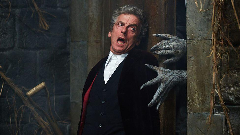 doctor-who-22