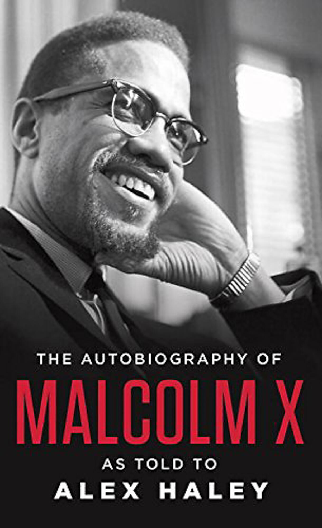 011-media-for-the-moment-the-autobiography-of-malcolm-x