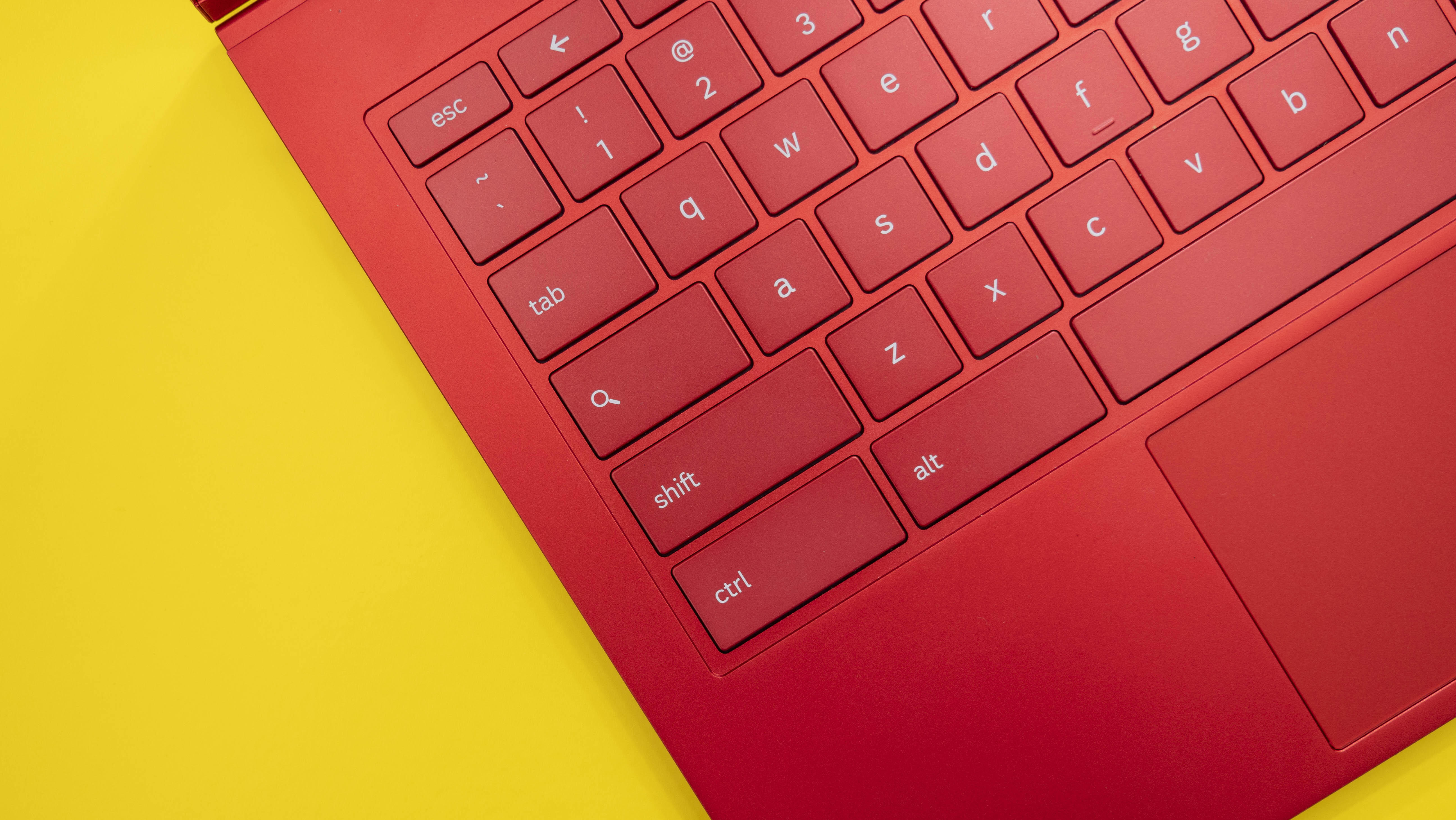 chromebook-everything-button