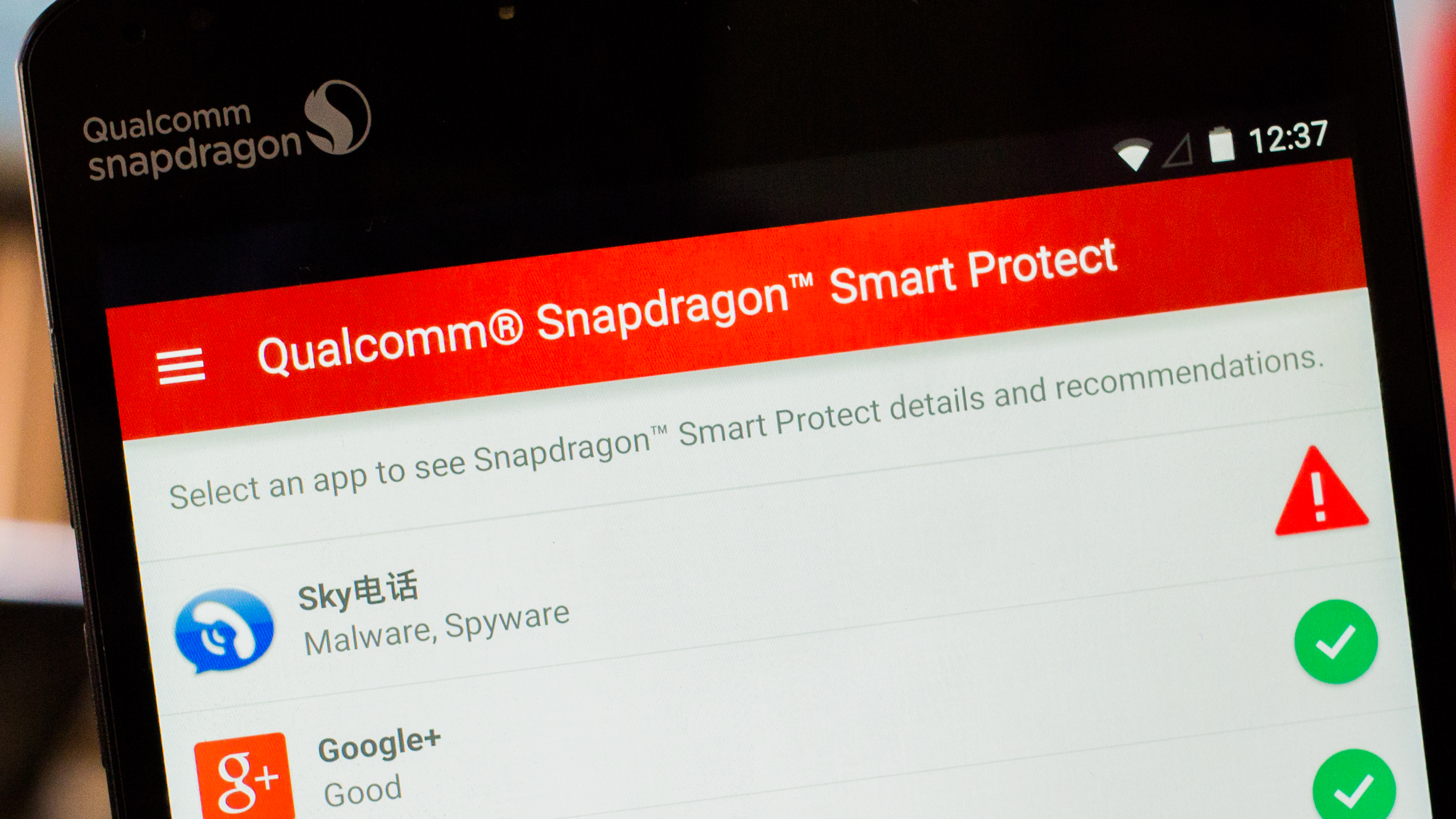 qualcomm-snapdragon-smart-protect-mobile-security-1873.jpg