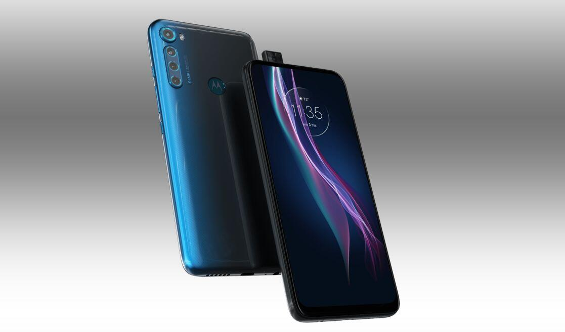 motorola-one-fusion-plus