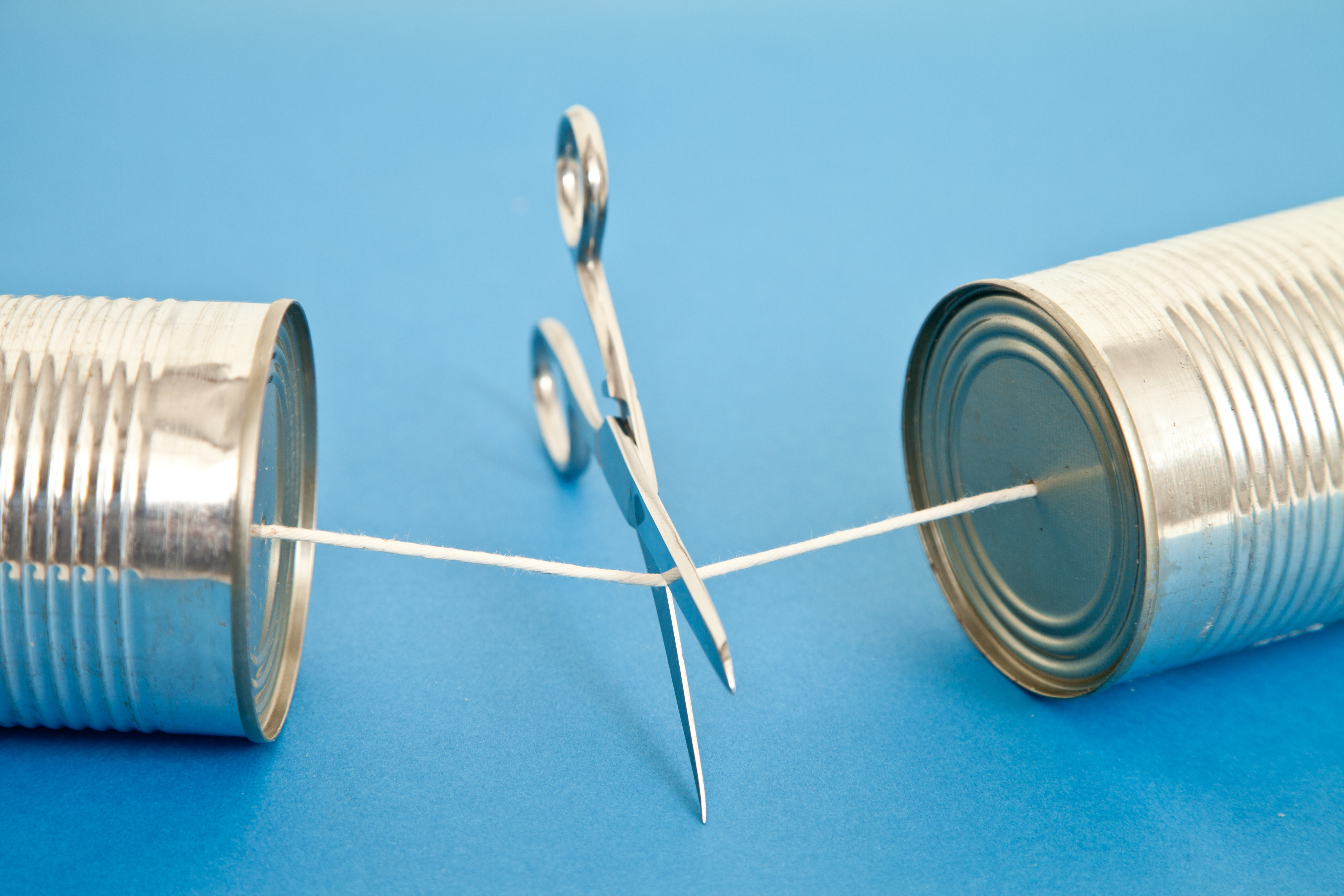 cans-with-string.jpg