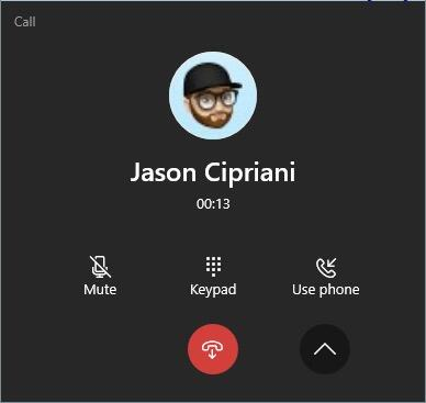 phone-call-prompt