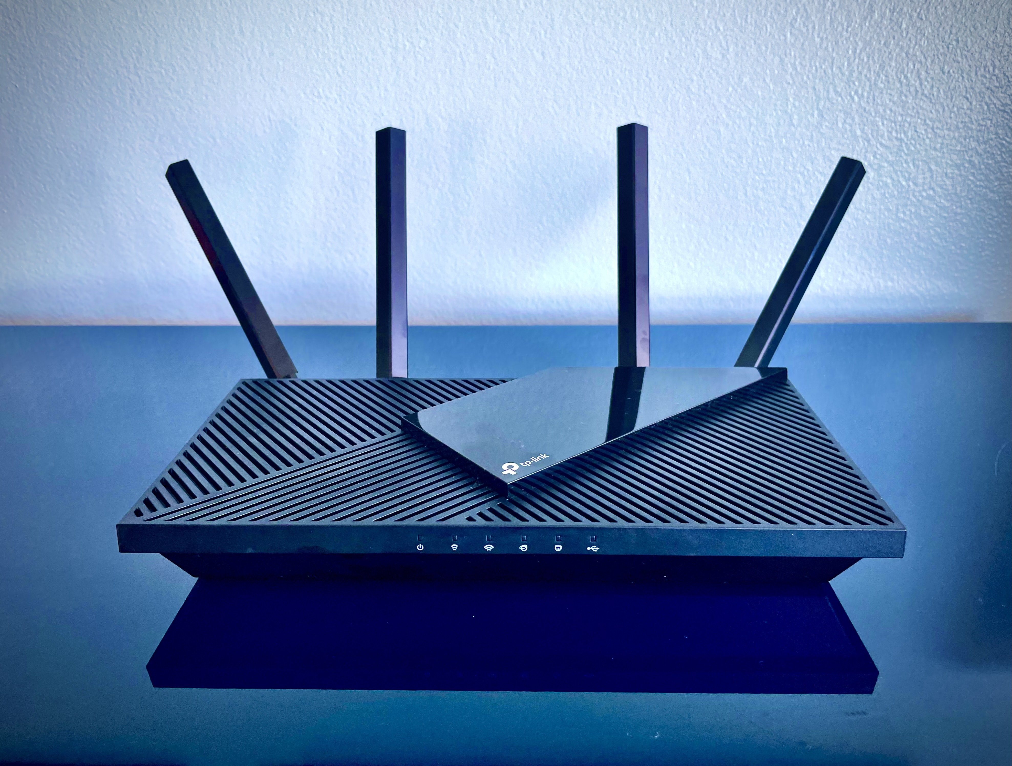 tp-link-archer-ax21-ax1800-wi-fi-6-router-blue-promo