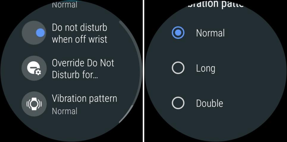 android-wear-vibration-pattern