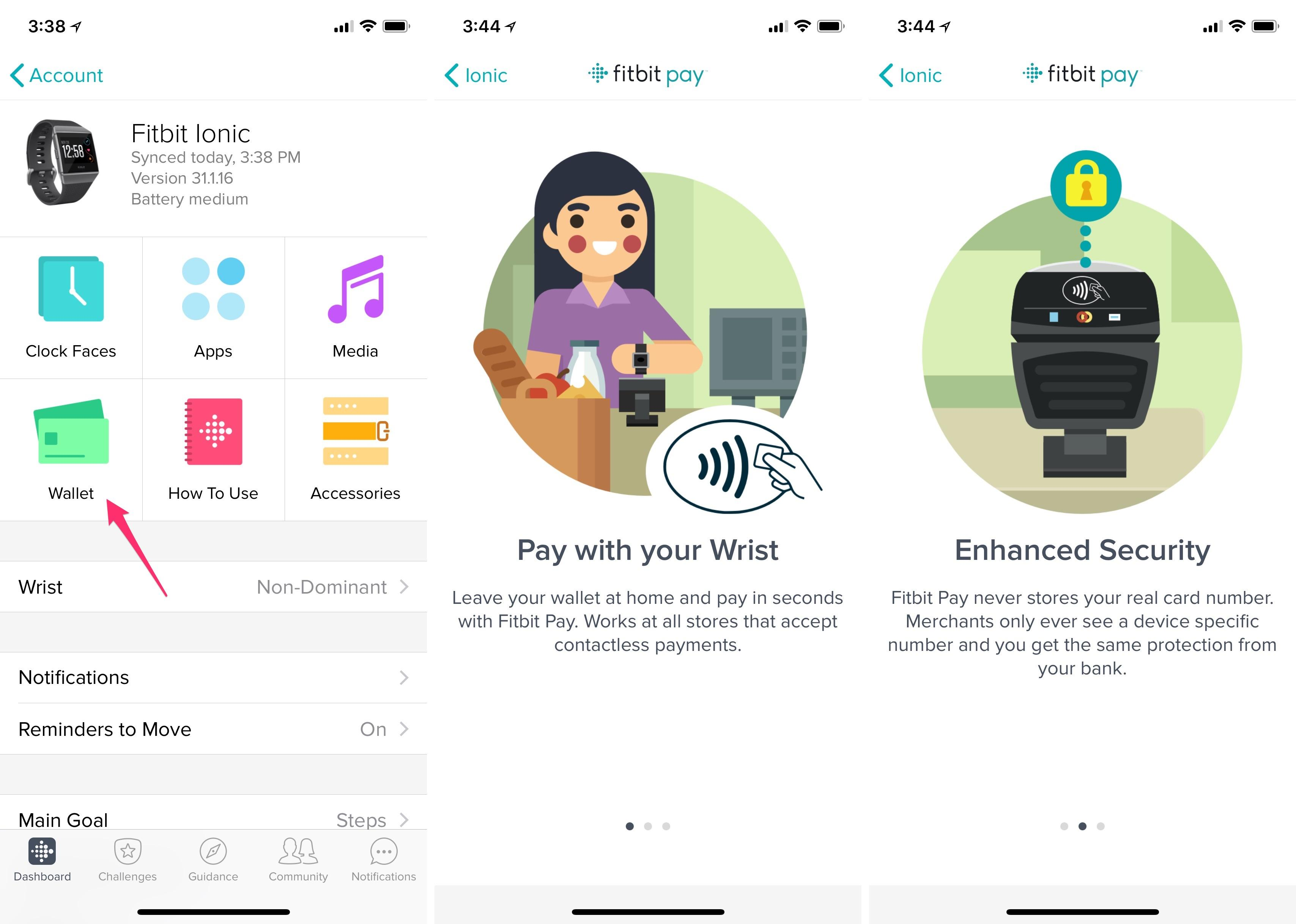 fitbit-pay-wallet