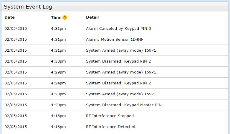 simplisafe-rf-interference-in-event-log.jpg