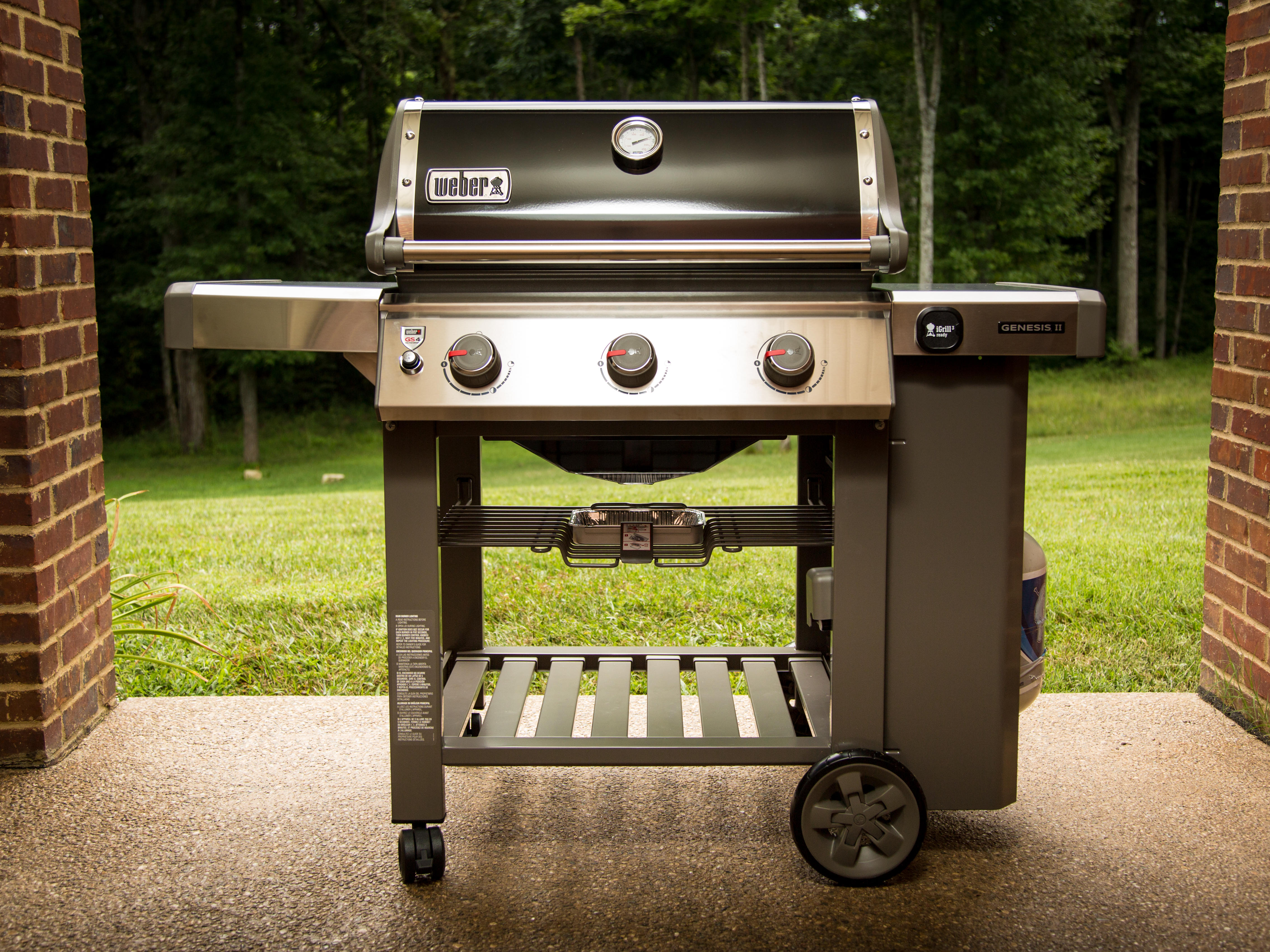 how-to-grill-7
