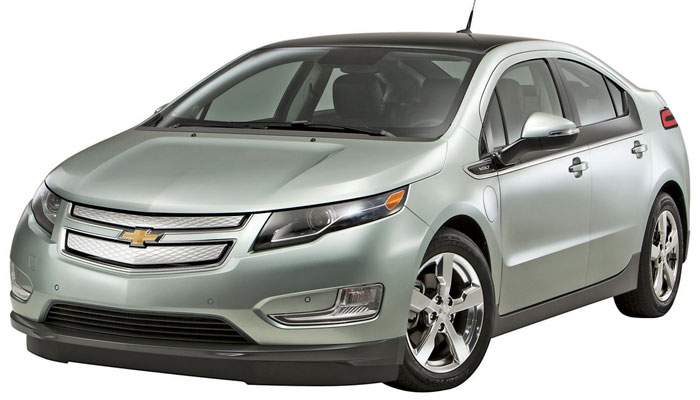 GM says it has helped Chevrolet Volt buyers frustrated by dealer markups find a better price.