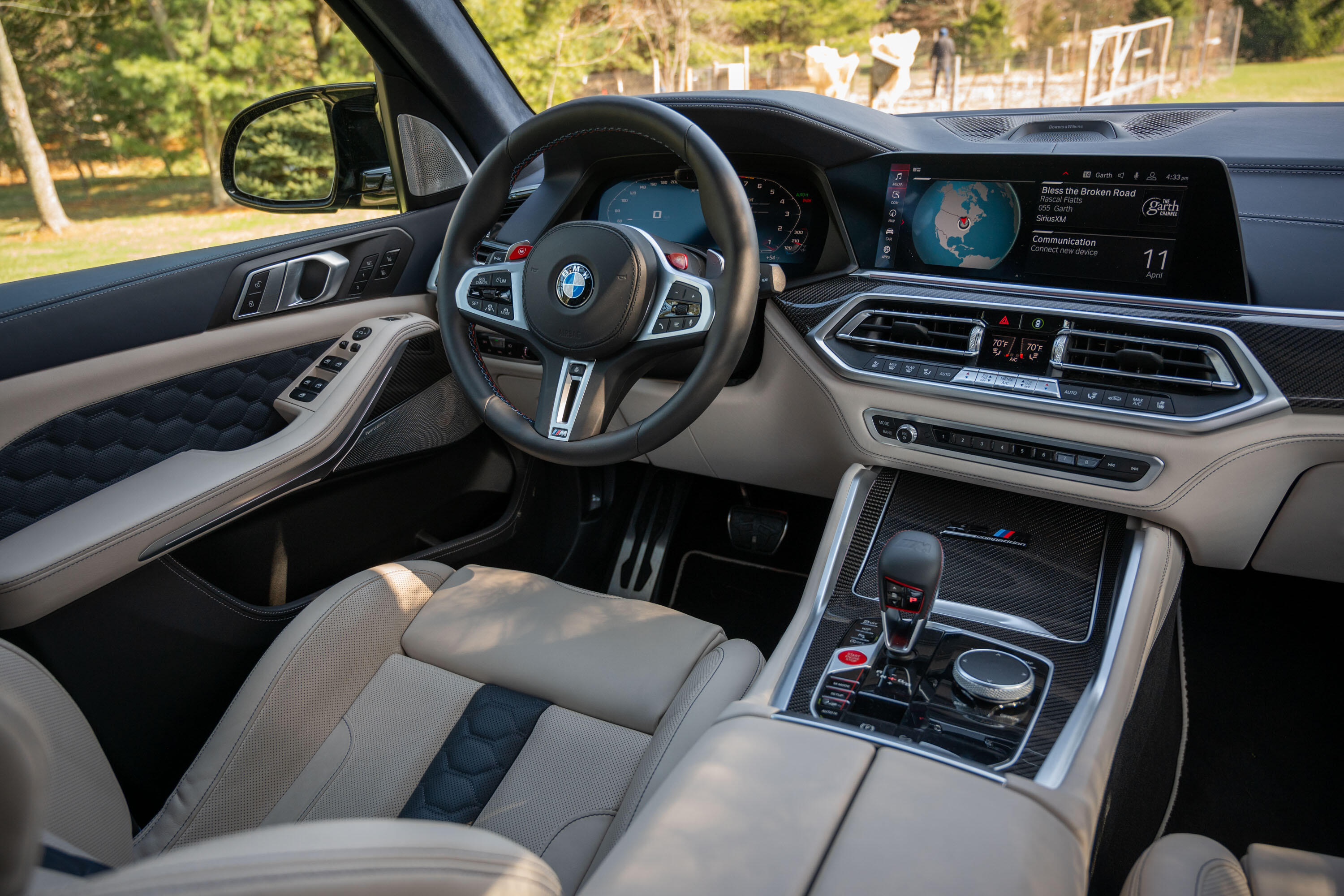 2020-bmw-x5-m-competition-36