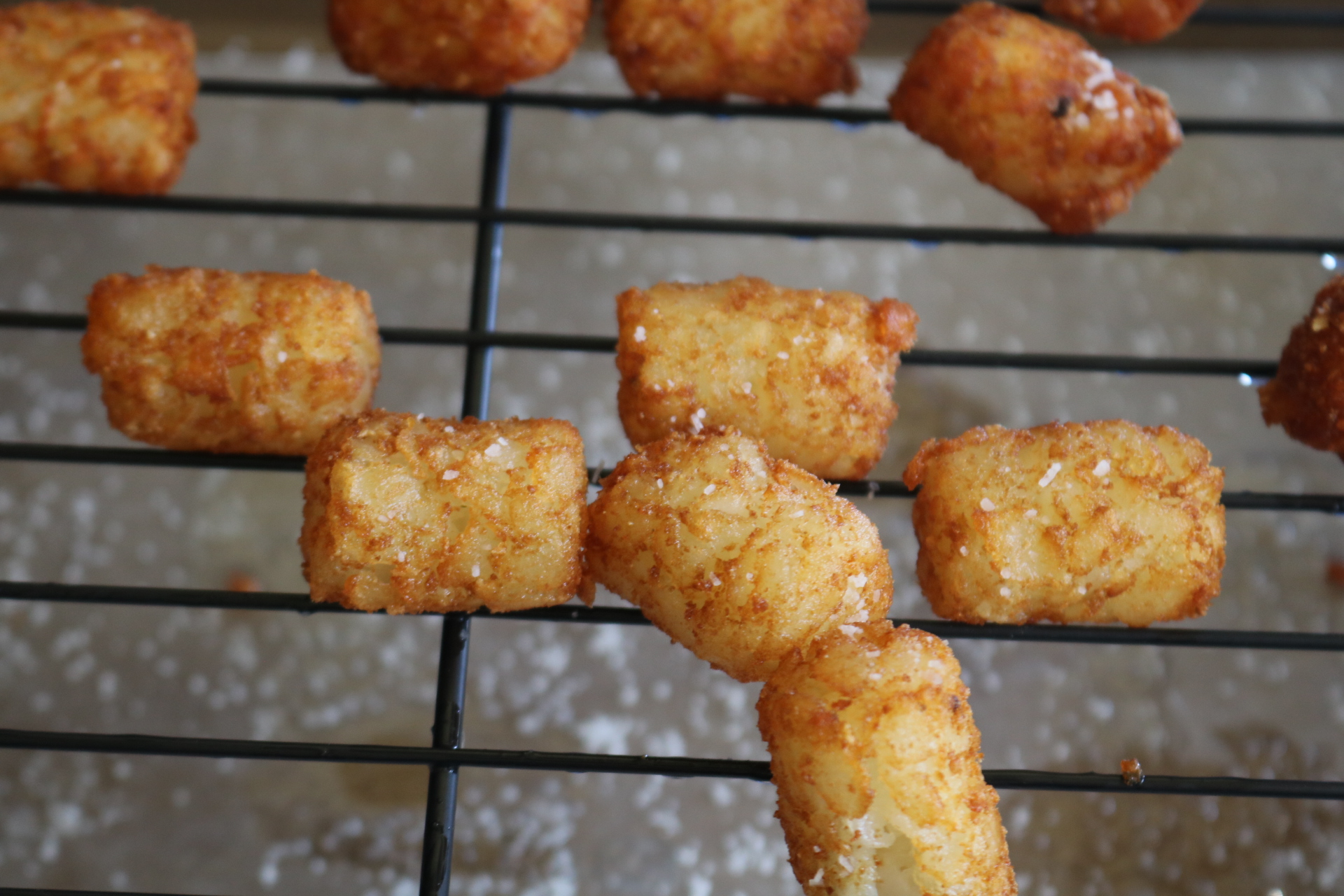 frying-foods-on-the-stove.jpg