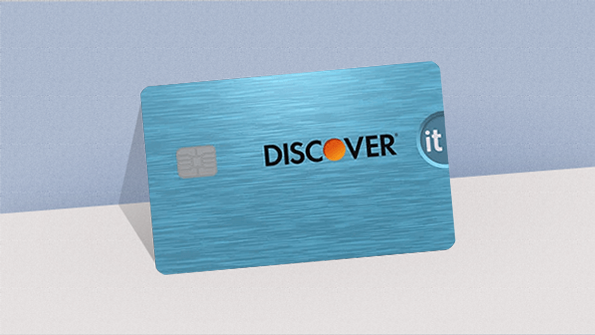 Best balance transfer credit cards for August 2021