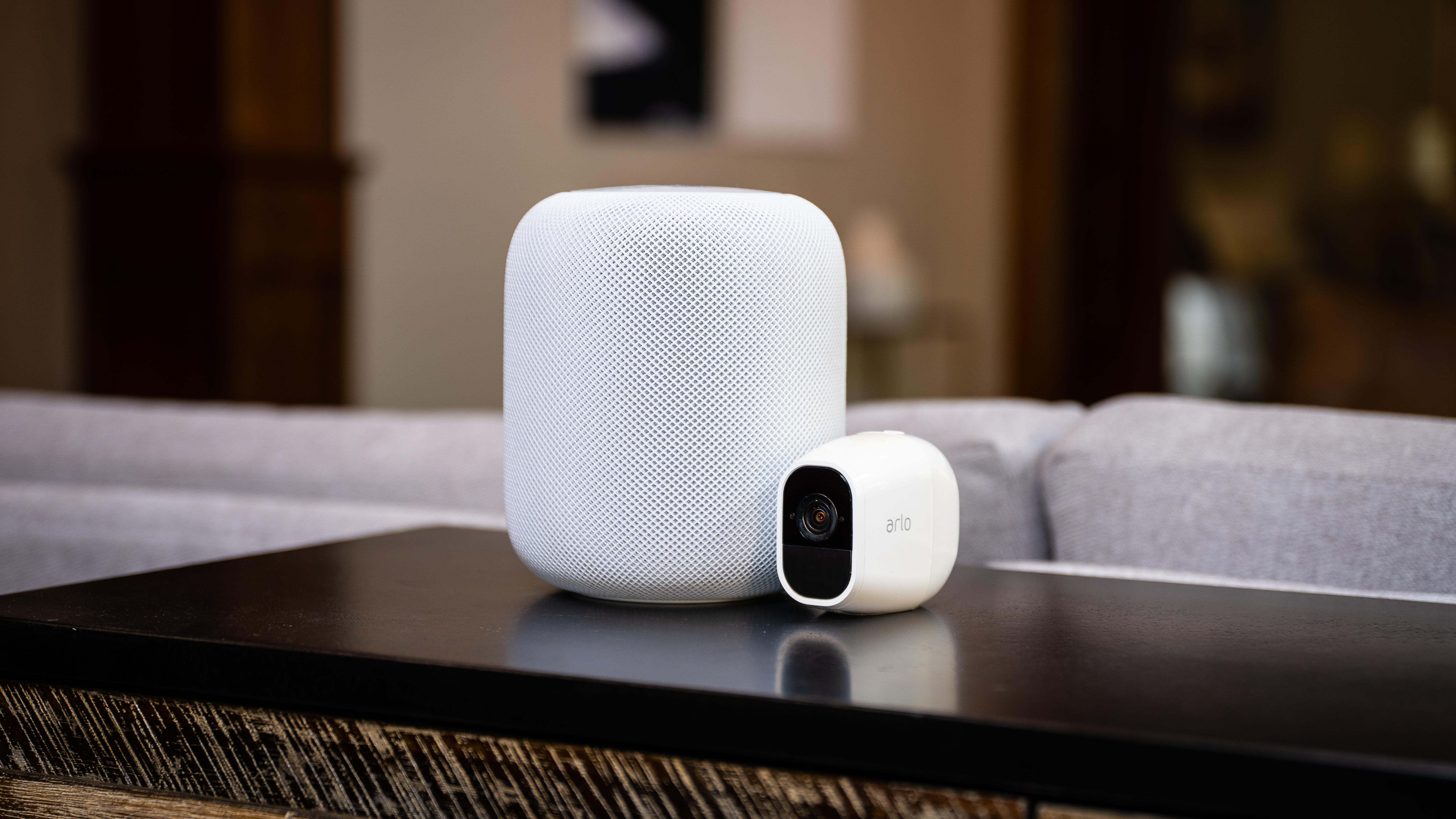 All the new HomeKit and HomePod features in iOS 15 - CNET