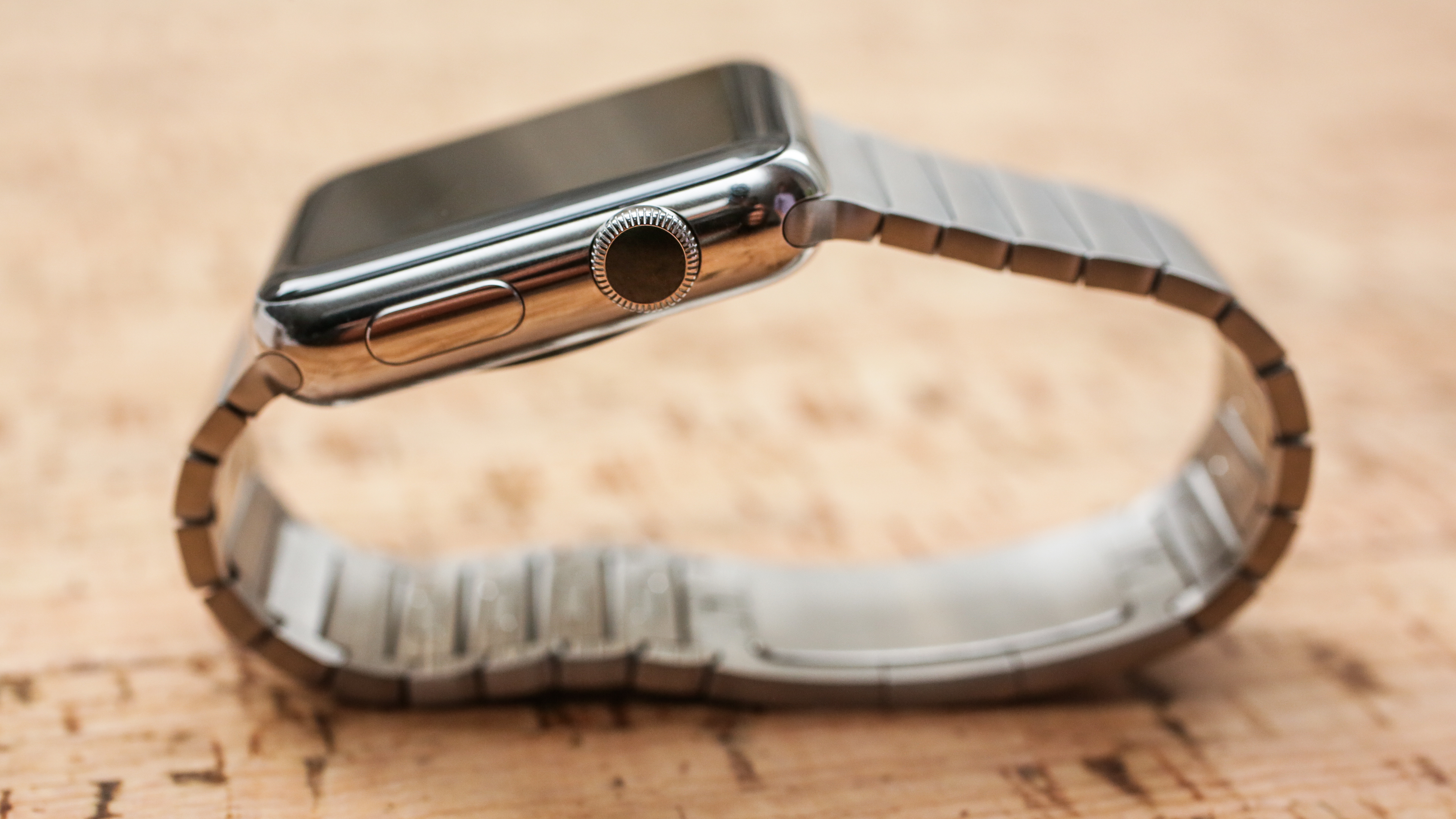 Apple has certain requirements for creating bands for the Apple Watch.