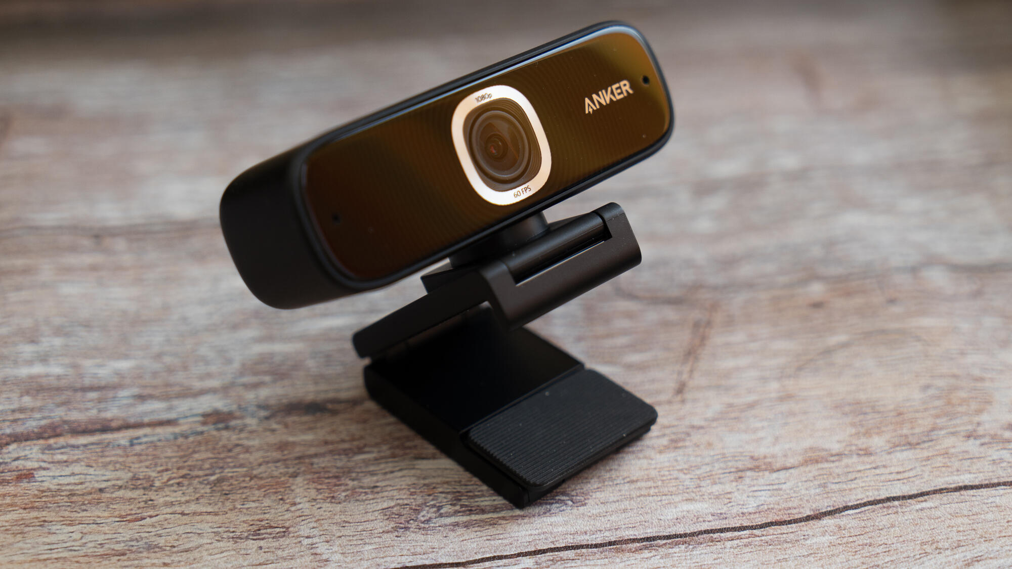 Best webcams from 1080p to 4K for 2021
