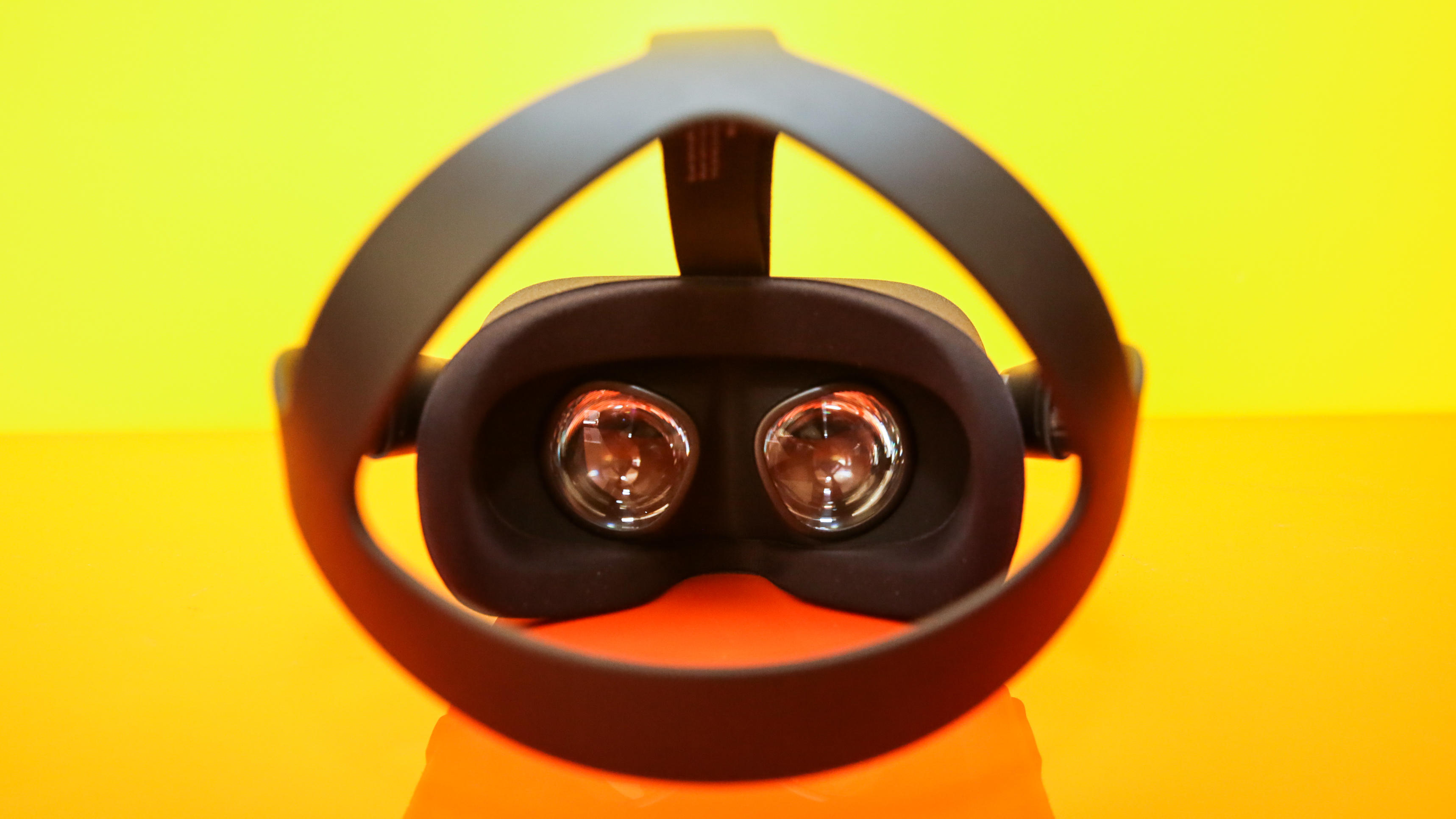 Best VR headsets to buy in 2021