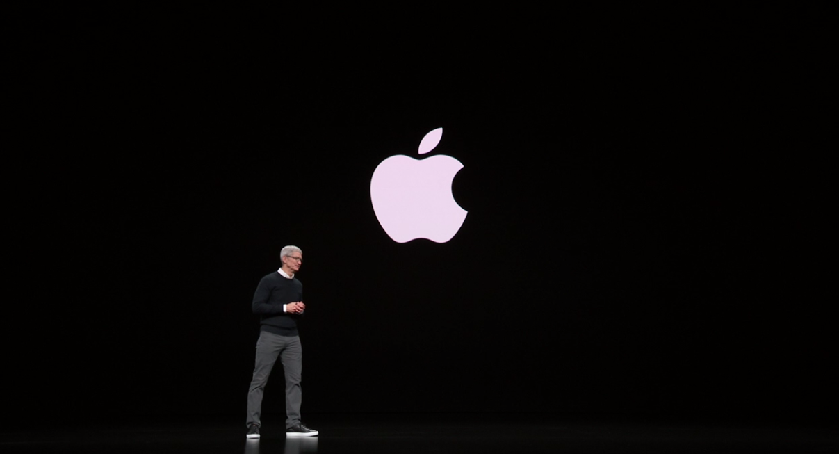 apple-march-25-event