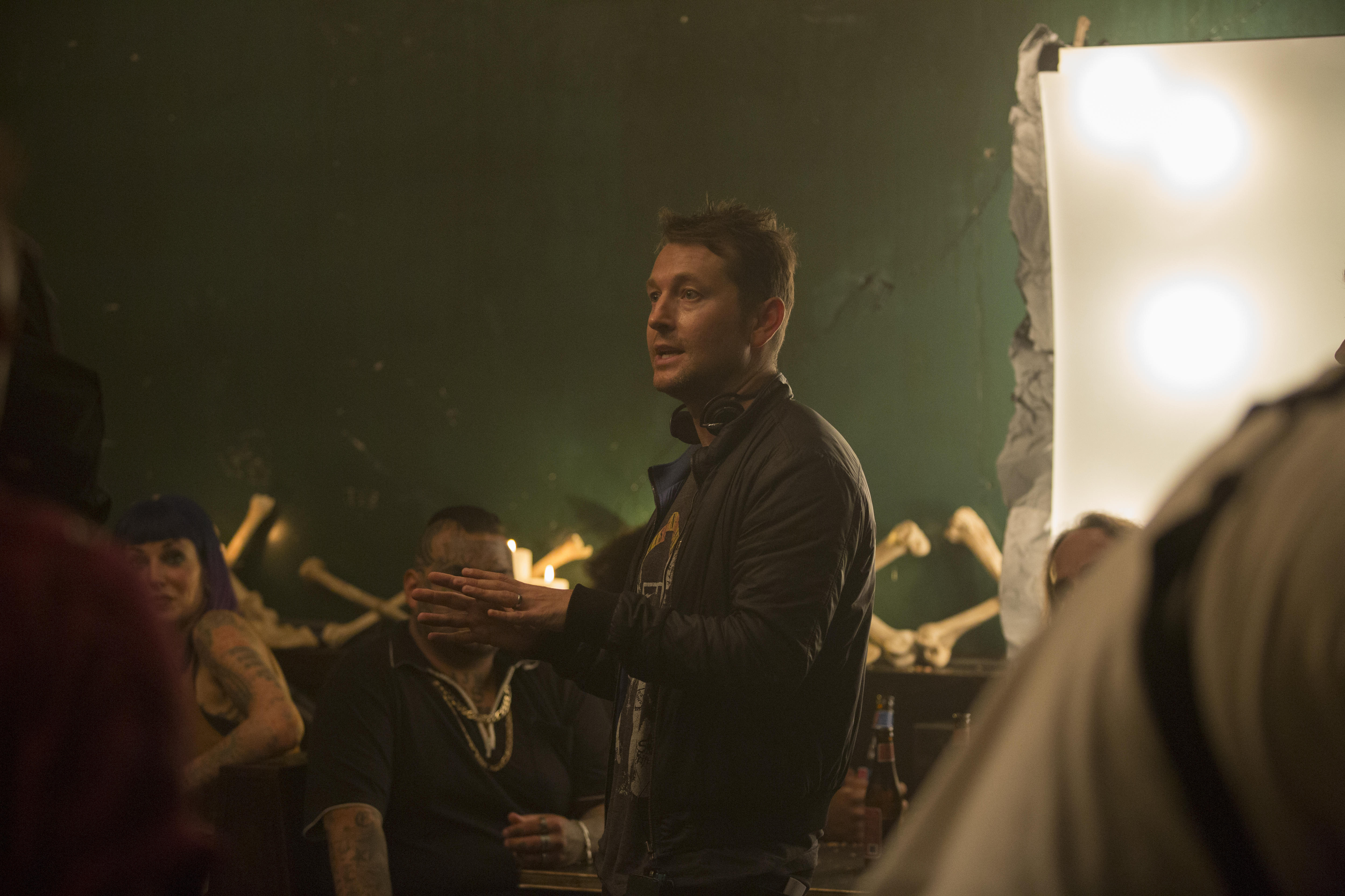 writer-director-leigh-whannell-on-the-set-of-upgrade-courtesy-of-bh-tilt