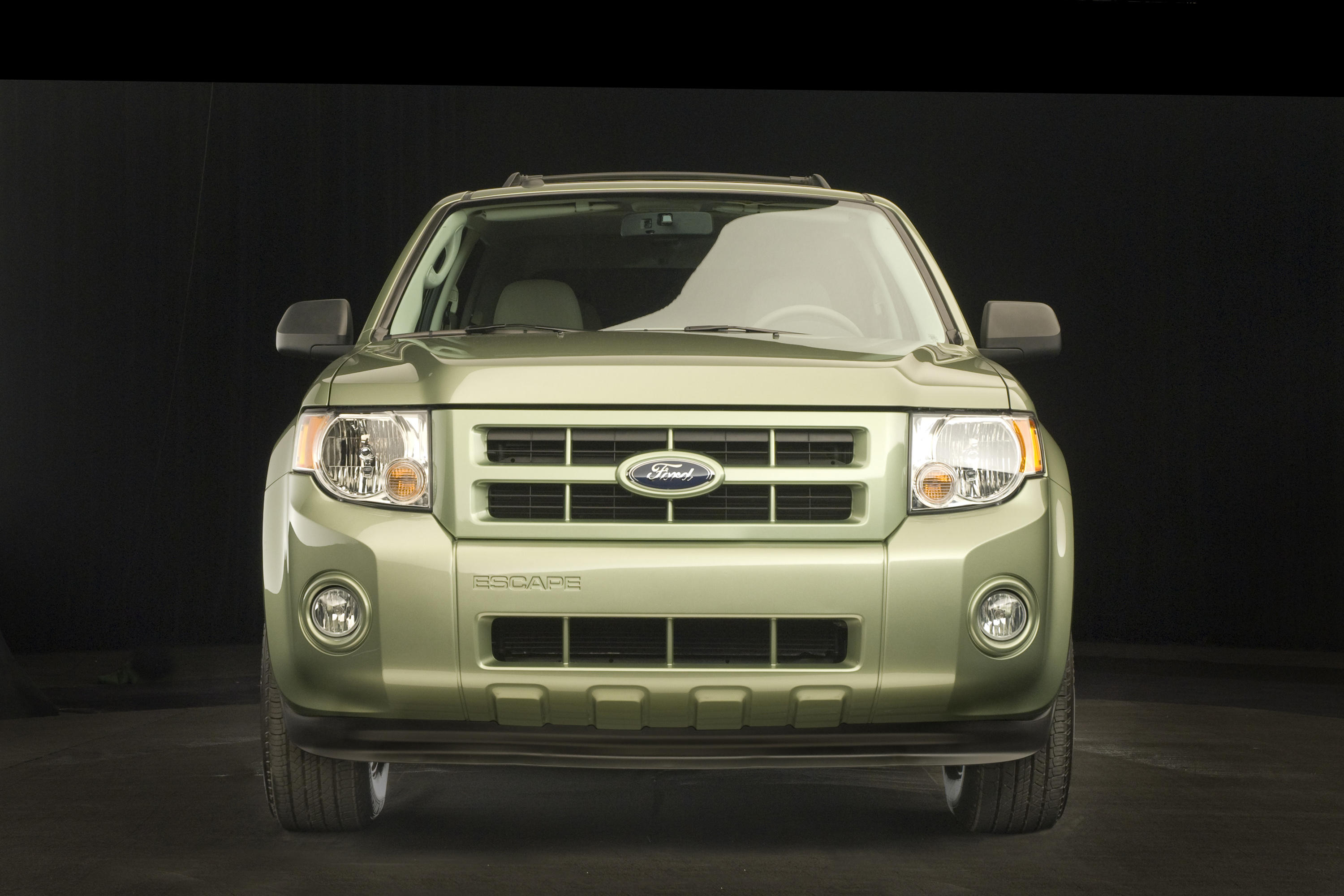 2008-ford-escape-hybrid-exterior-4
