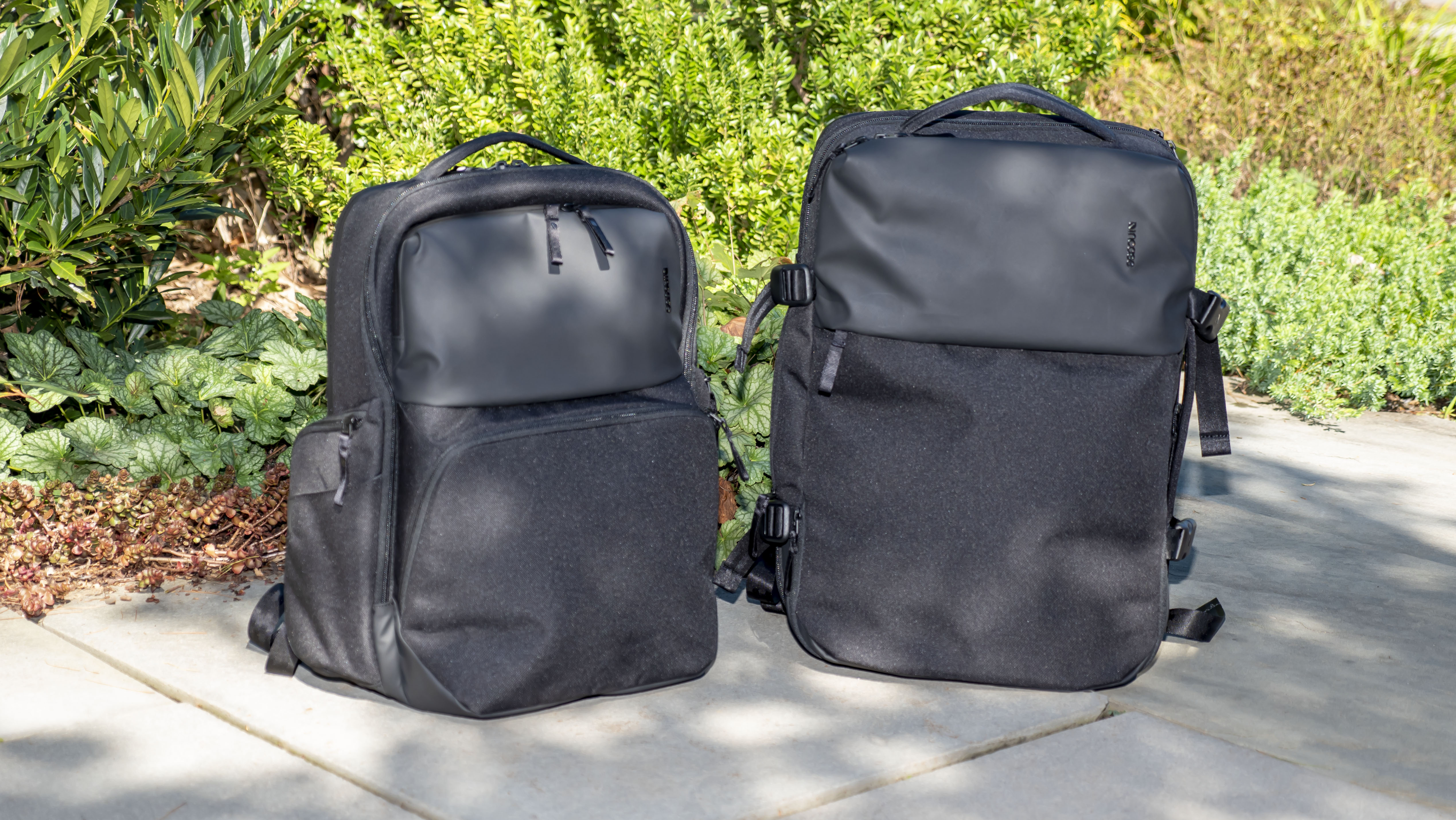 incase-arc-travel-pack-and-commuter-pack-01