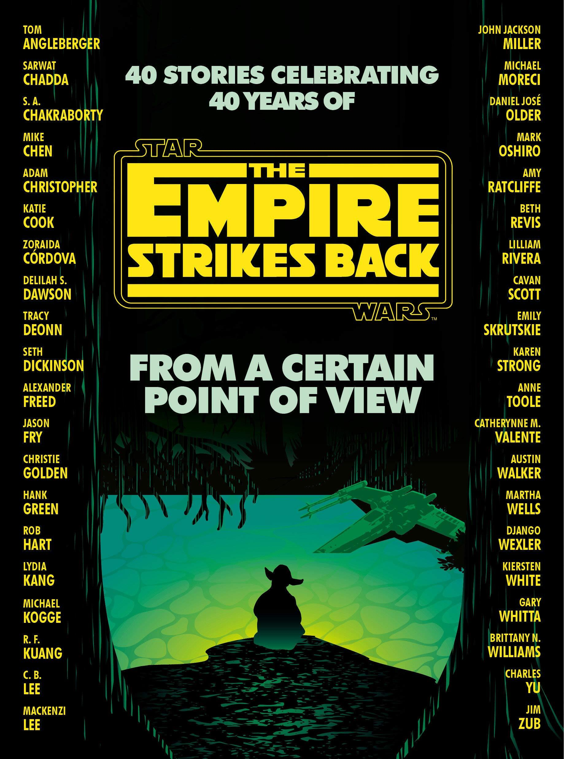 from-a-certain-point-of-view-the-empire-stirkes-back