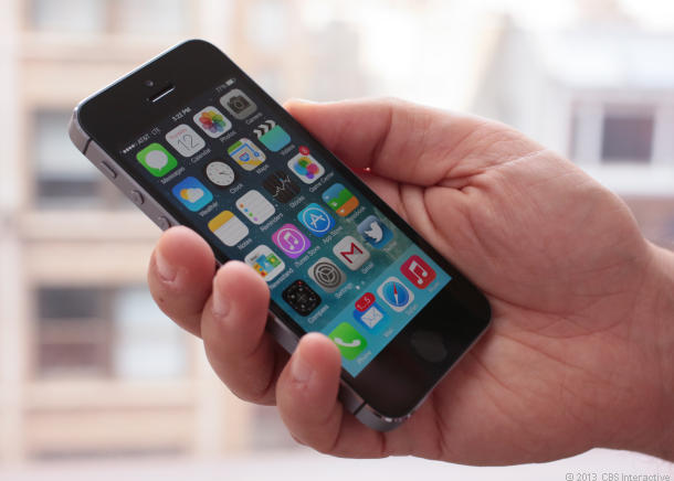 The Boycott Divestment and Sanctions movement is coming out with a boycott Israel smartphone app.