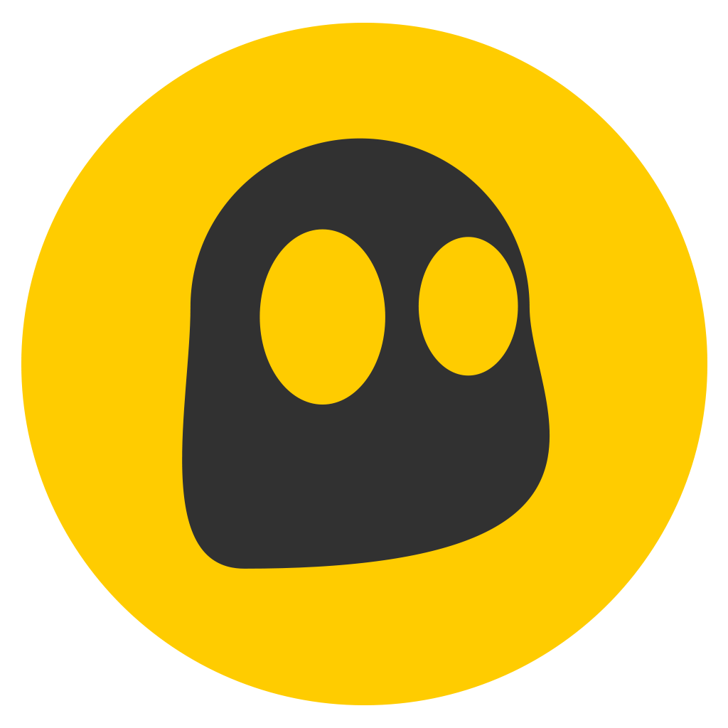 What is Kape Technologies? What you need to know about the parent company of CyberGhost VPN