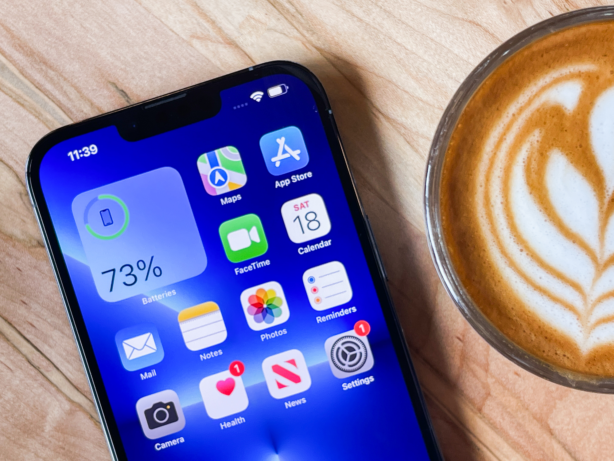 <p>Tweak some settings on your iPhone to get the most out of it.&nbsp;</p>