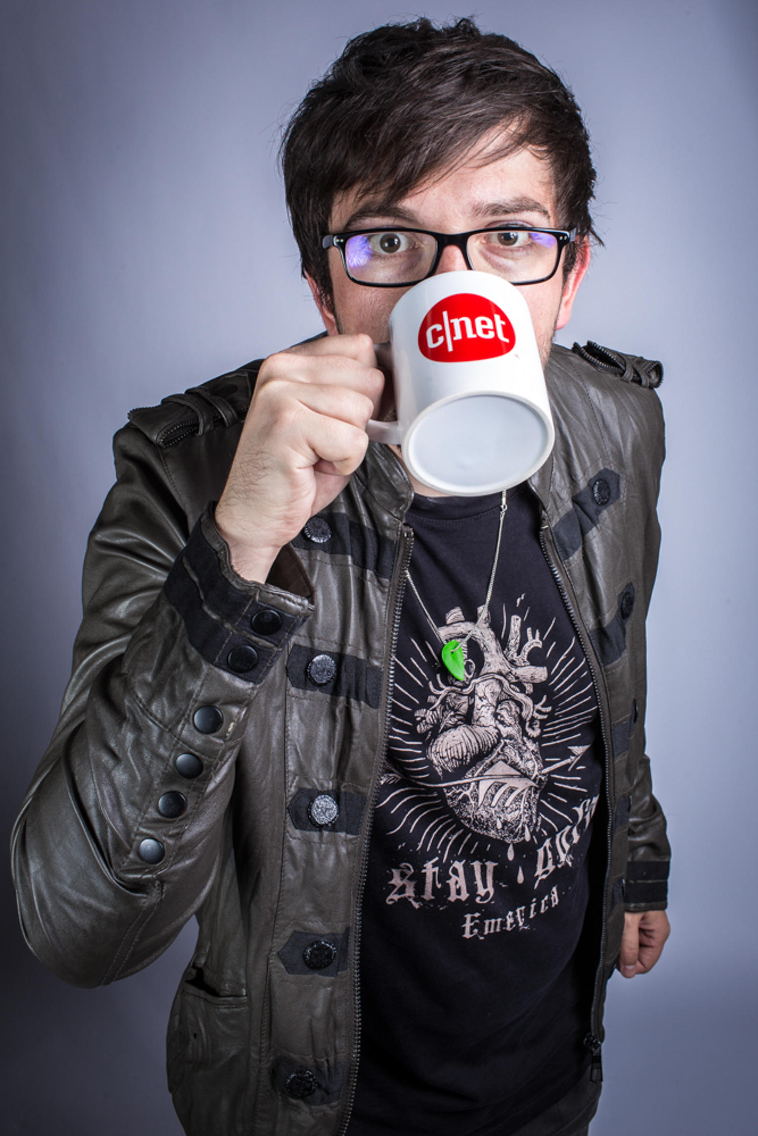 andy-radio-cup