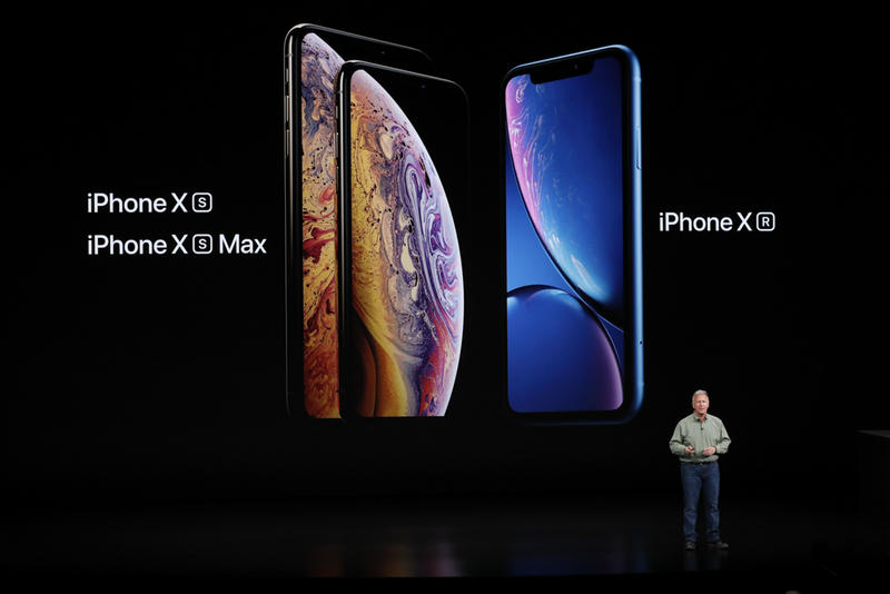 all-three-iphones