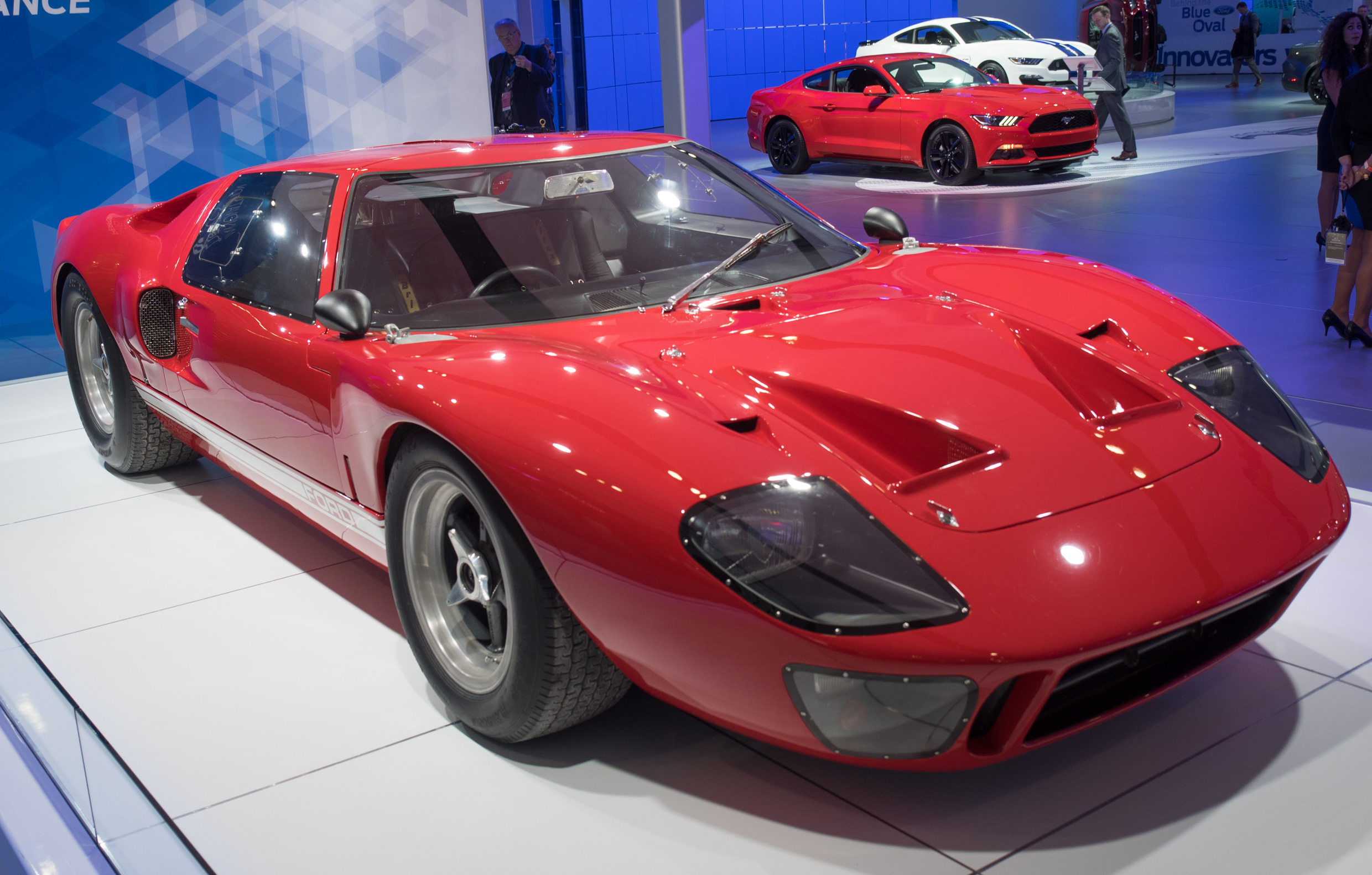 ford-gt-1-of-1.jpg