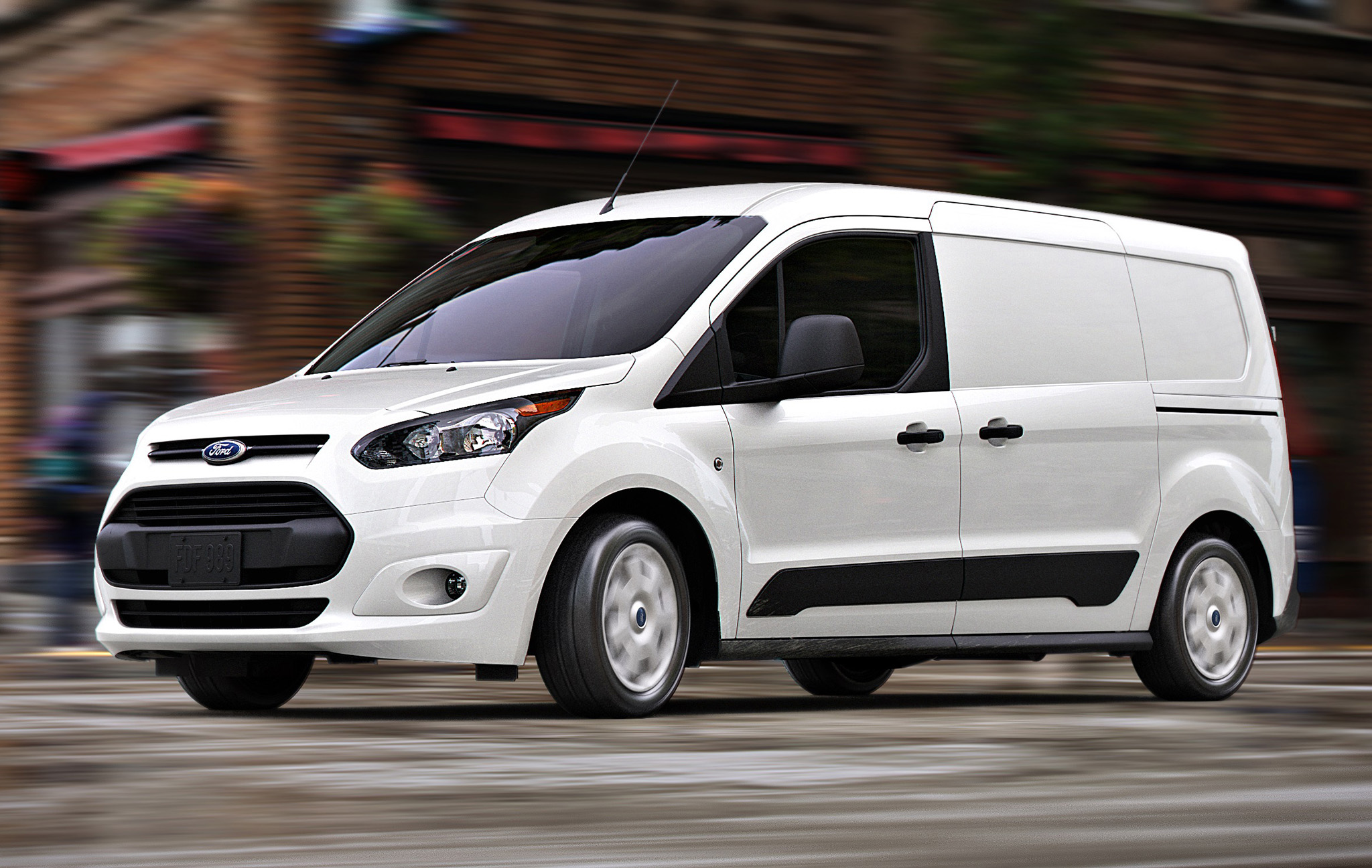 2016-ford-transit-connect.jpg
