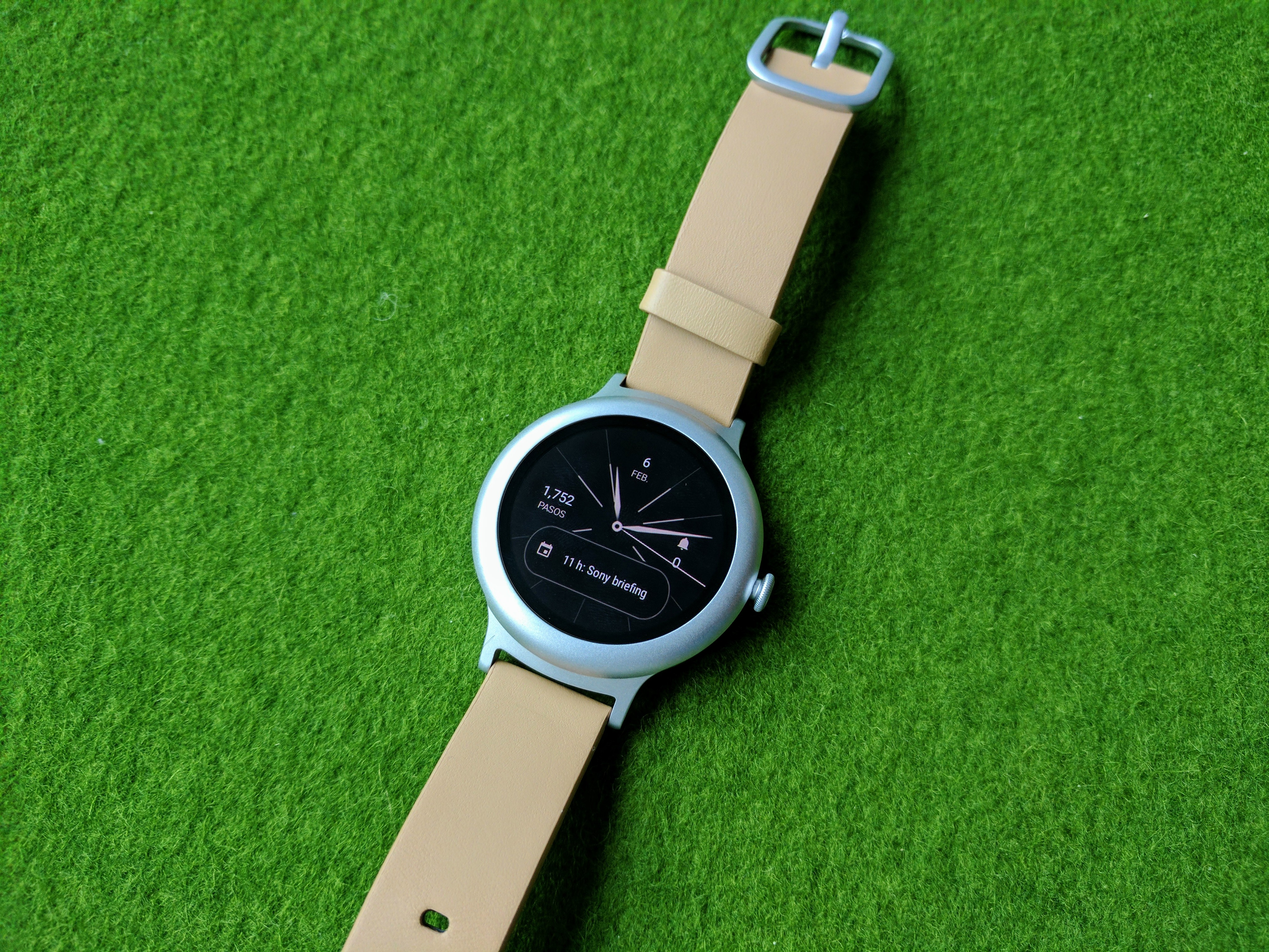 Android-wear-2-lg-watch-style