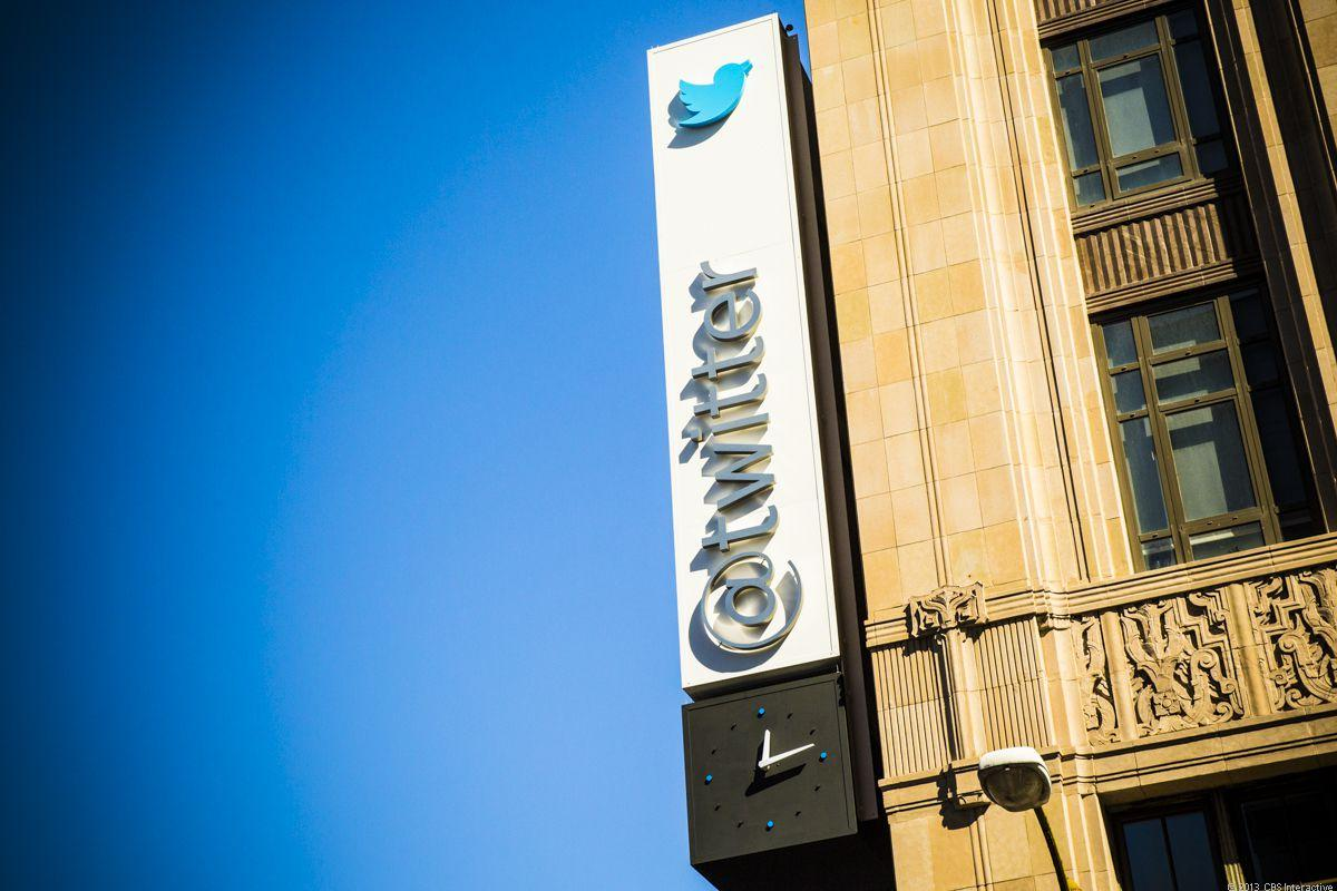 twitter-offices-4351