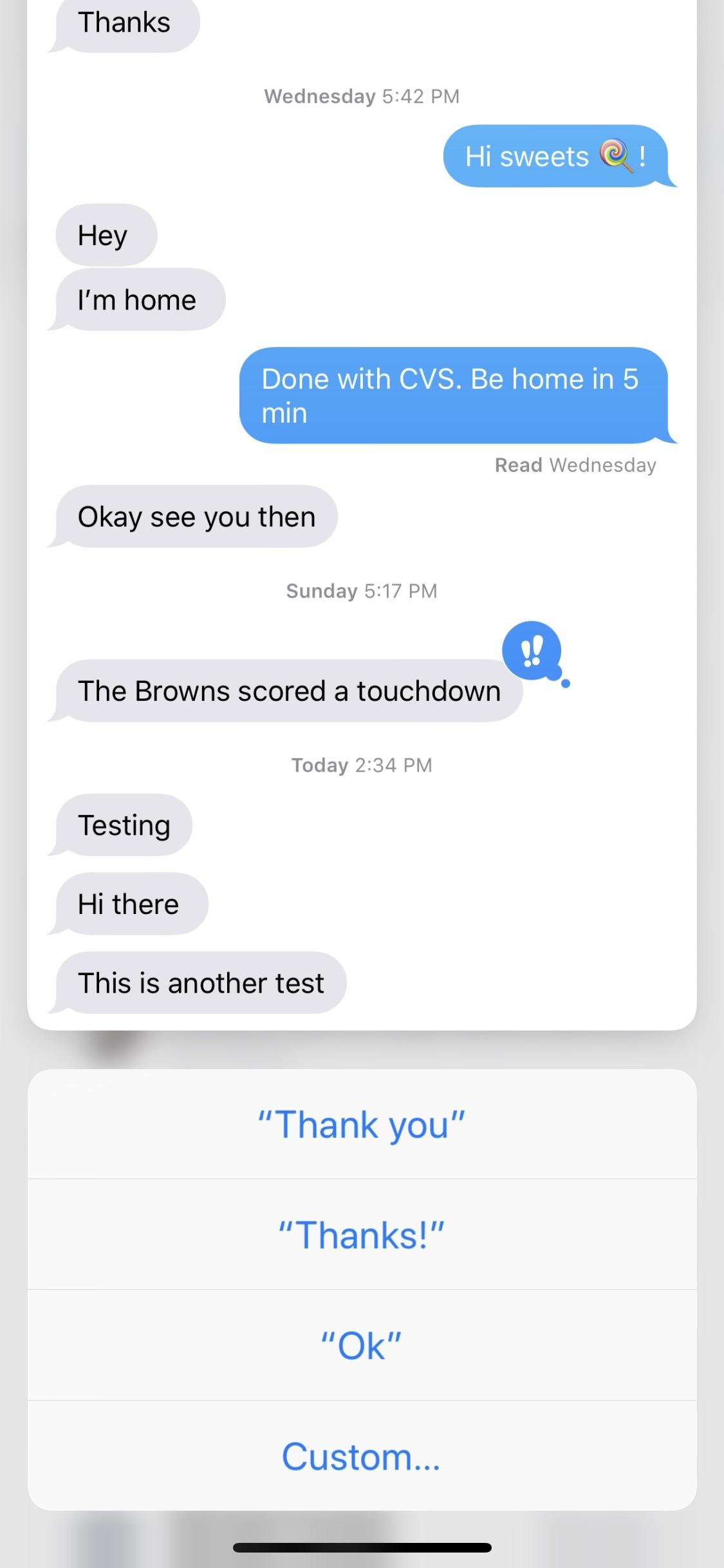 imessage-quick-reply