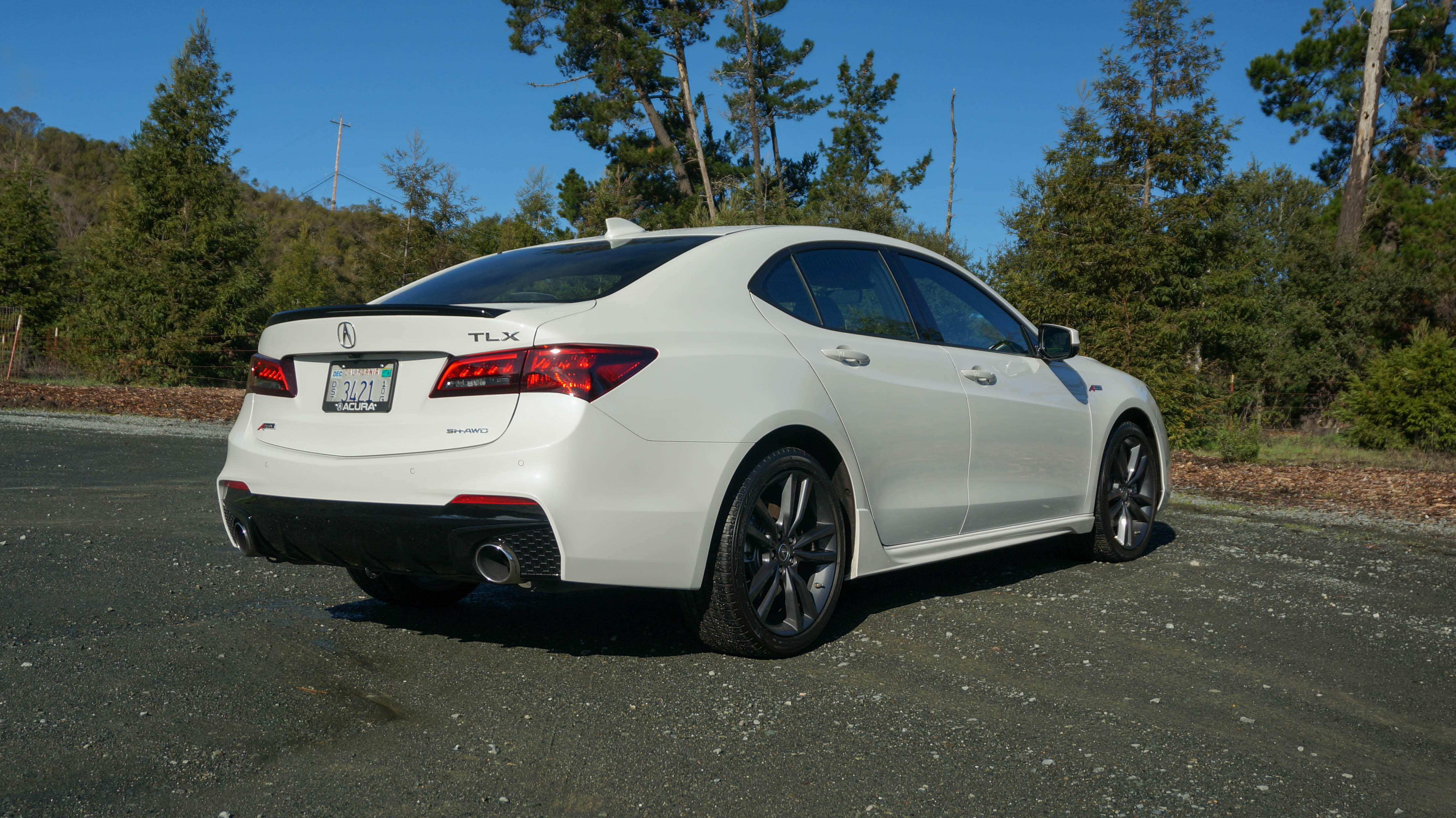 acura-tlx-a-spec-2018-02783
