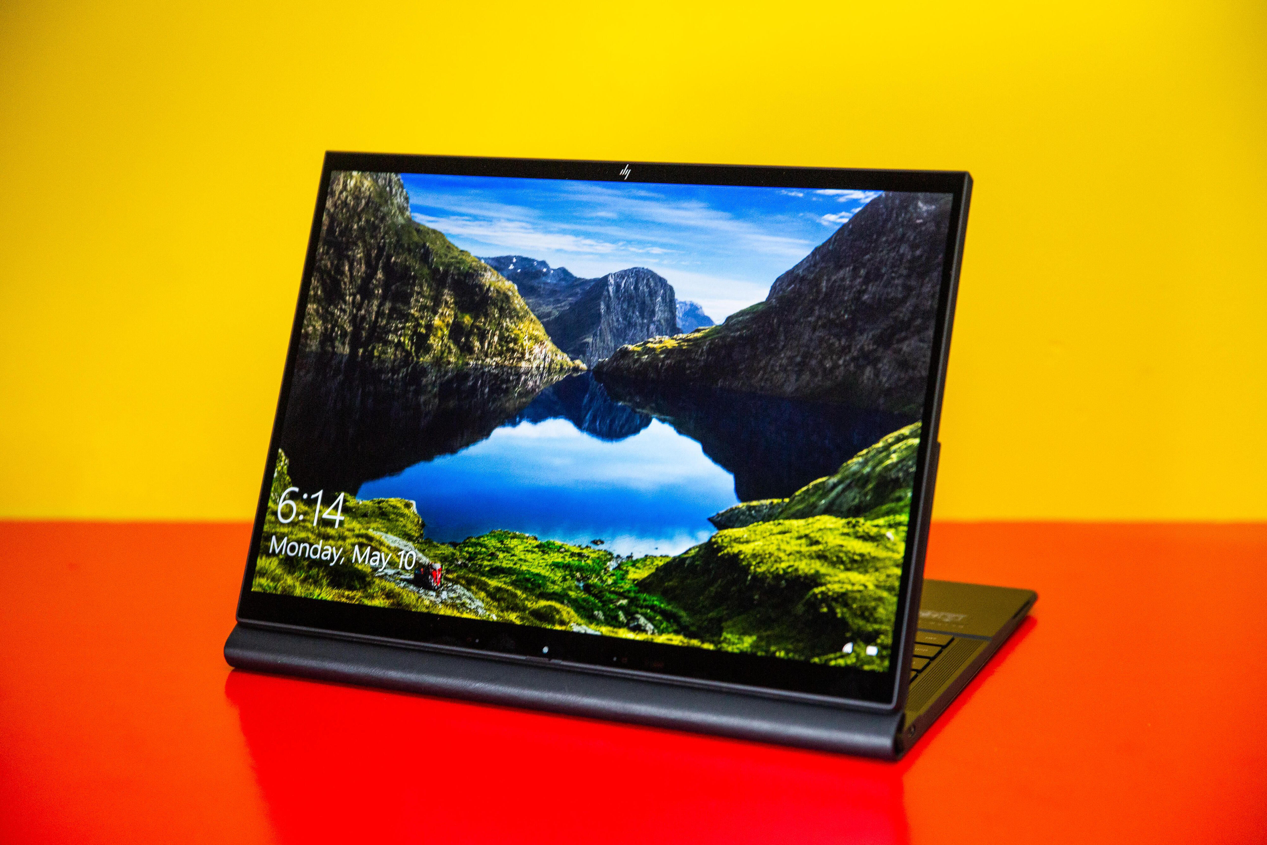 windows-laptop-how-to-tech-tip-cnet-2021-hp-elite-folio-13-5-inch-2-in-1-notebook-pc-cnet-2021-019