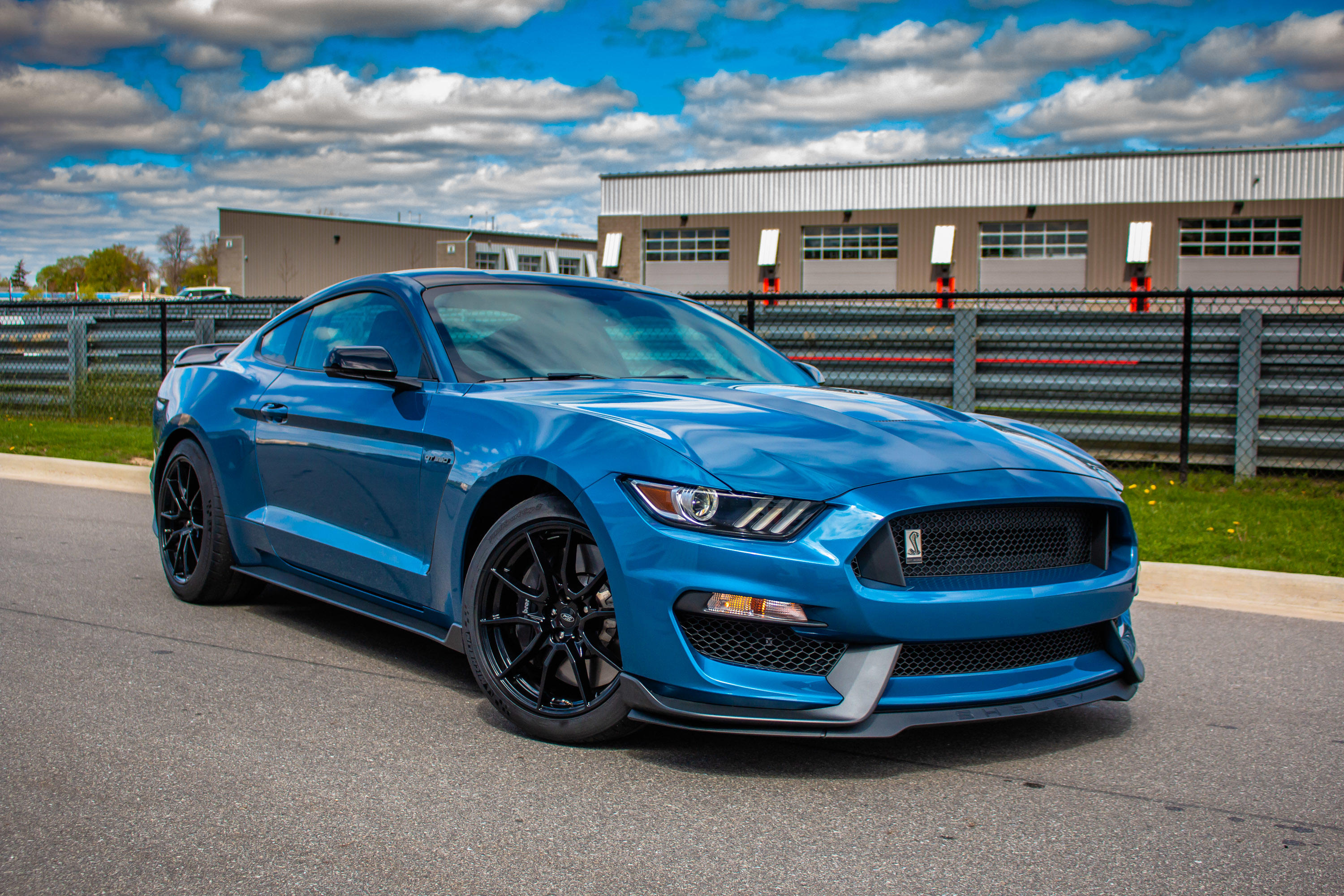 2019-ford-mustang-shelby-gt350-21