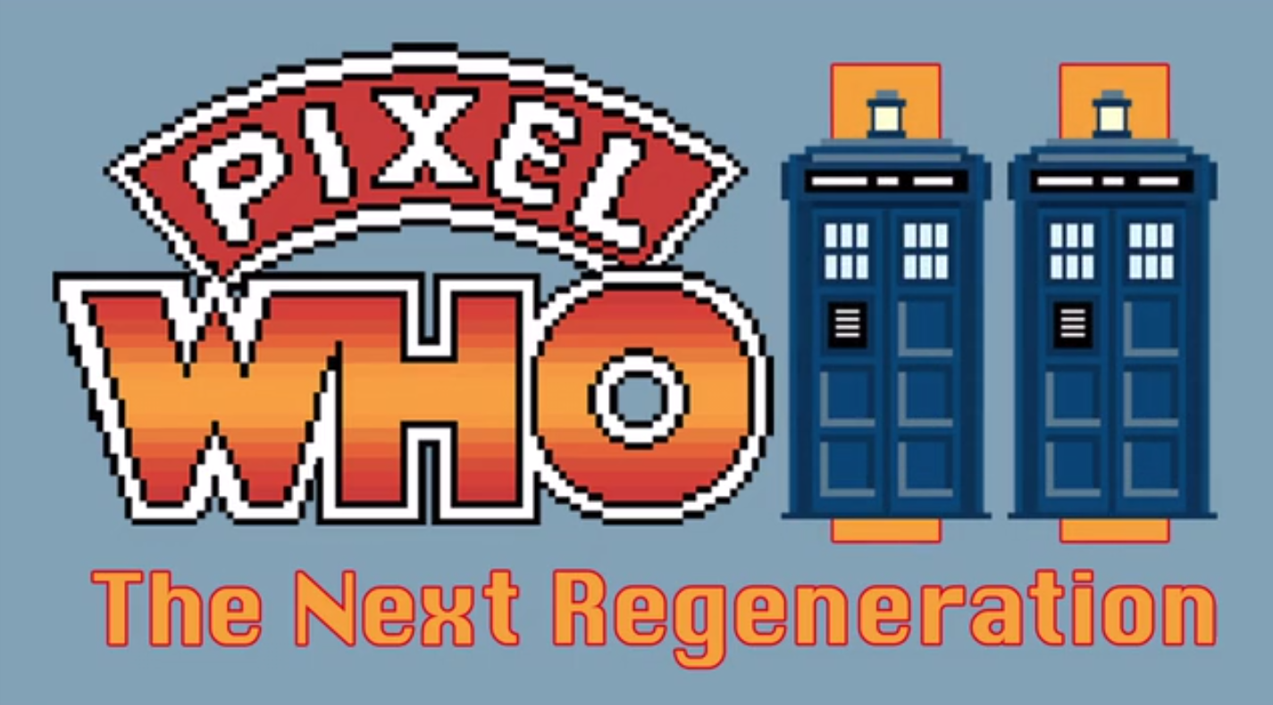 pixel-who.png