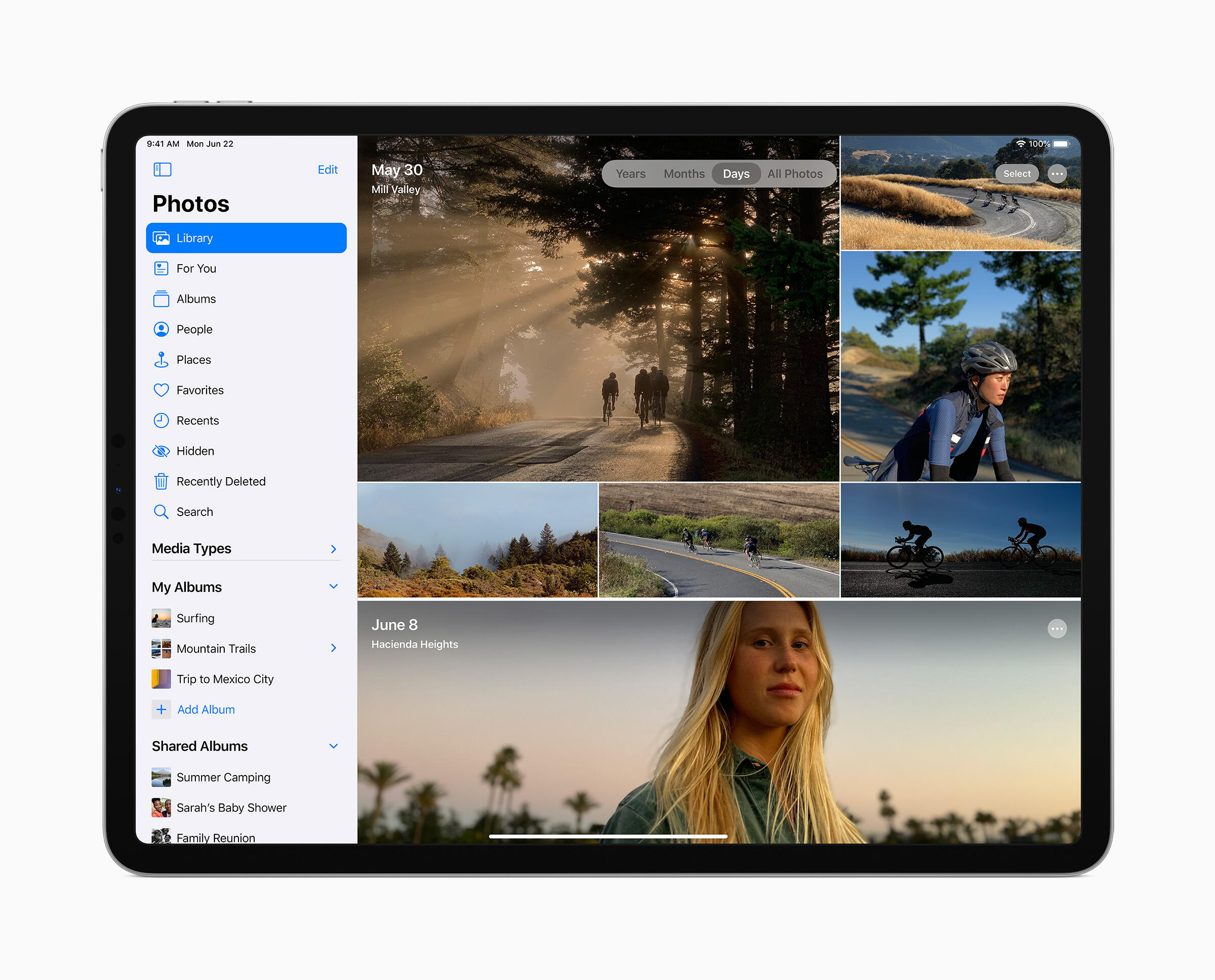 apple-ipados14-appdesign-photos-062220