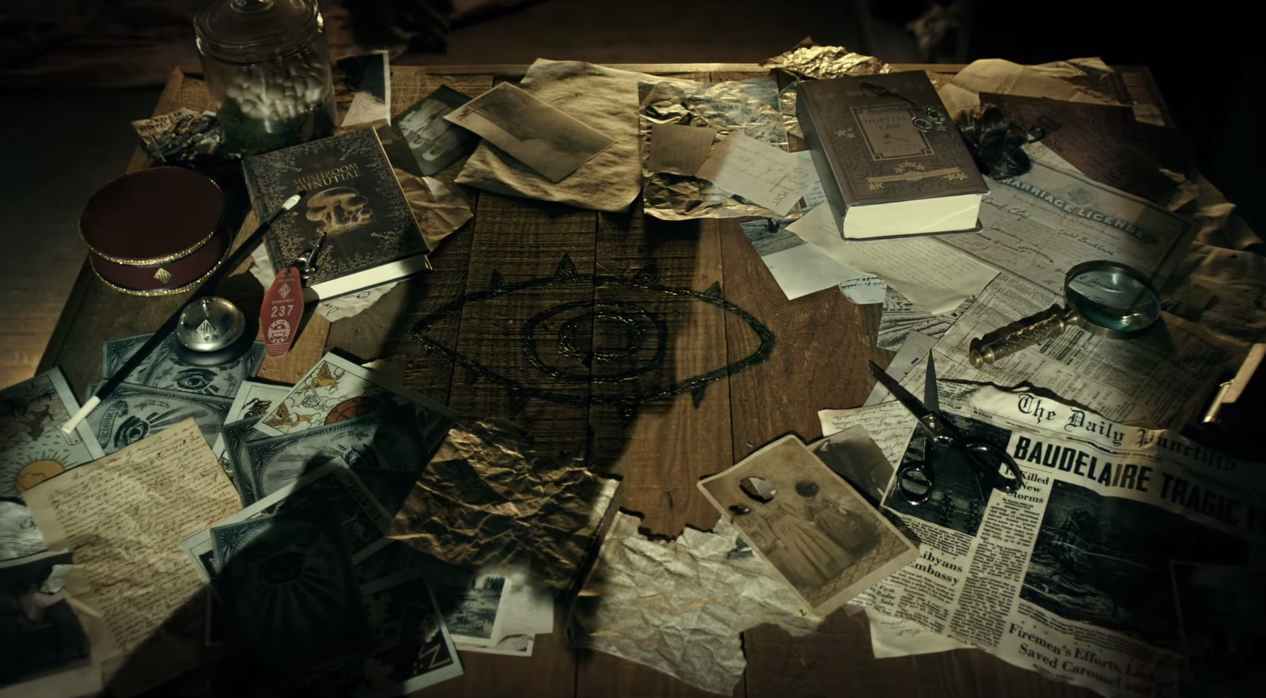 count-olaf-asoue.png