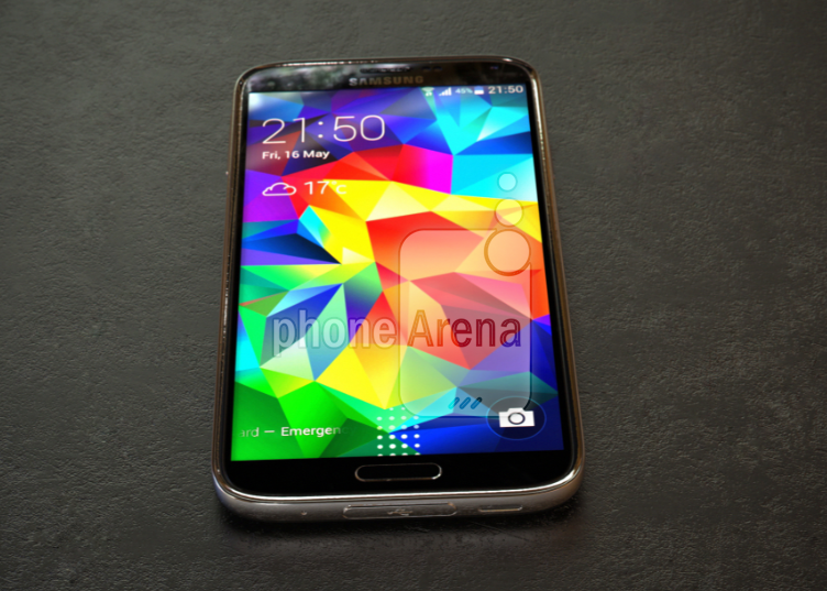 leaked-pictures-of-the-samsung-galaxy-s5-prime.png