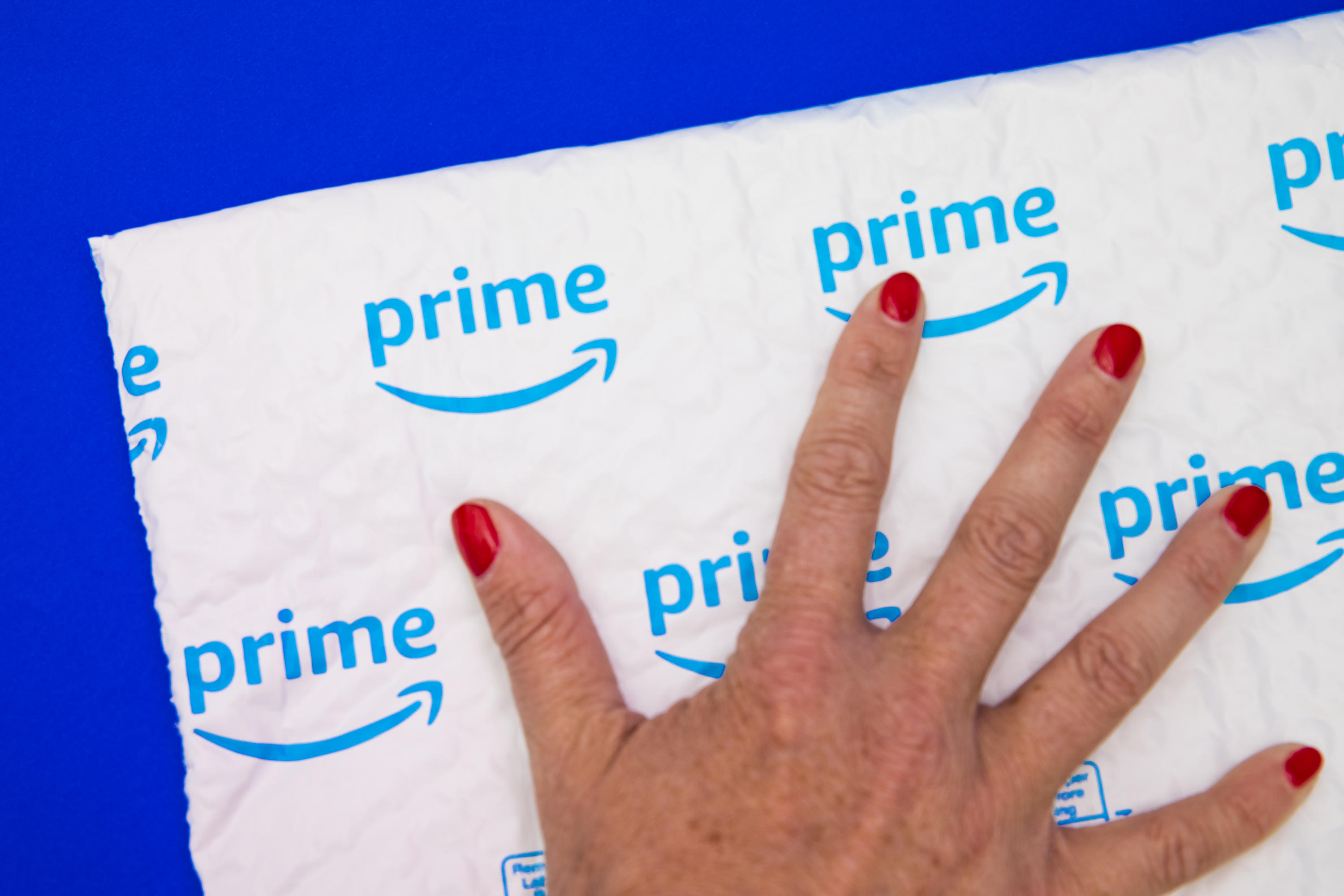 amazon-prime-day-shipping-delivery-3486