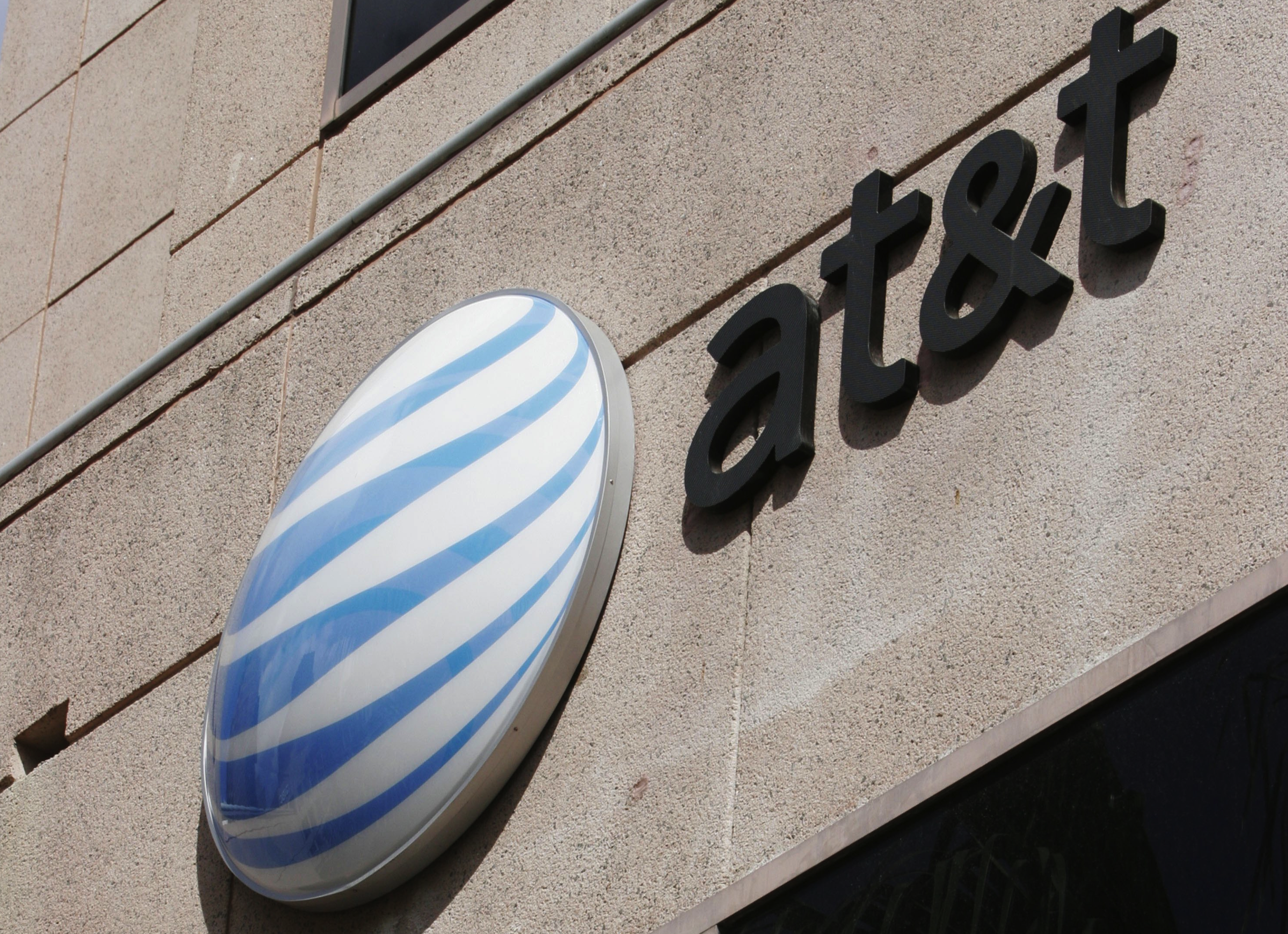 """The National Security Agency entered into """"collection partnerships"""" with a pair of telecommunications companies that permitted tapping their fiber links. Evidence suggests it's AT&T and Verizon."""
