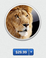 OS X Lion is available.
