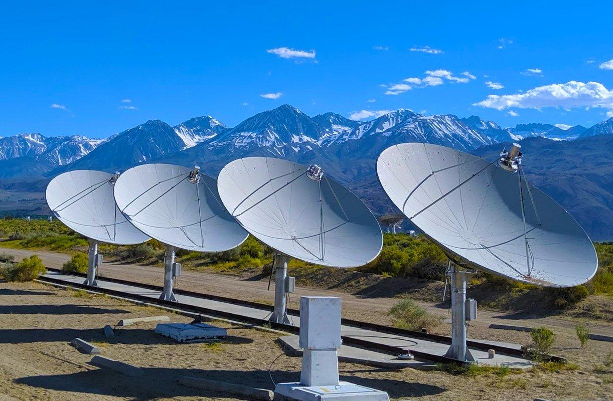 owens-valley-array-10v1-nw-max-1400x800
