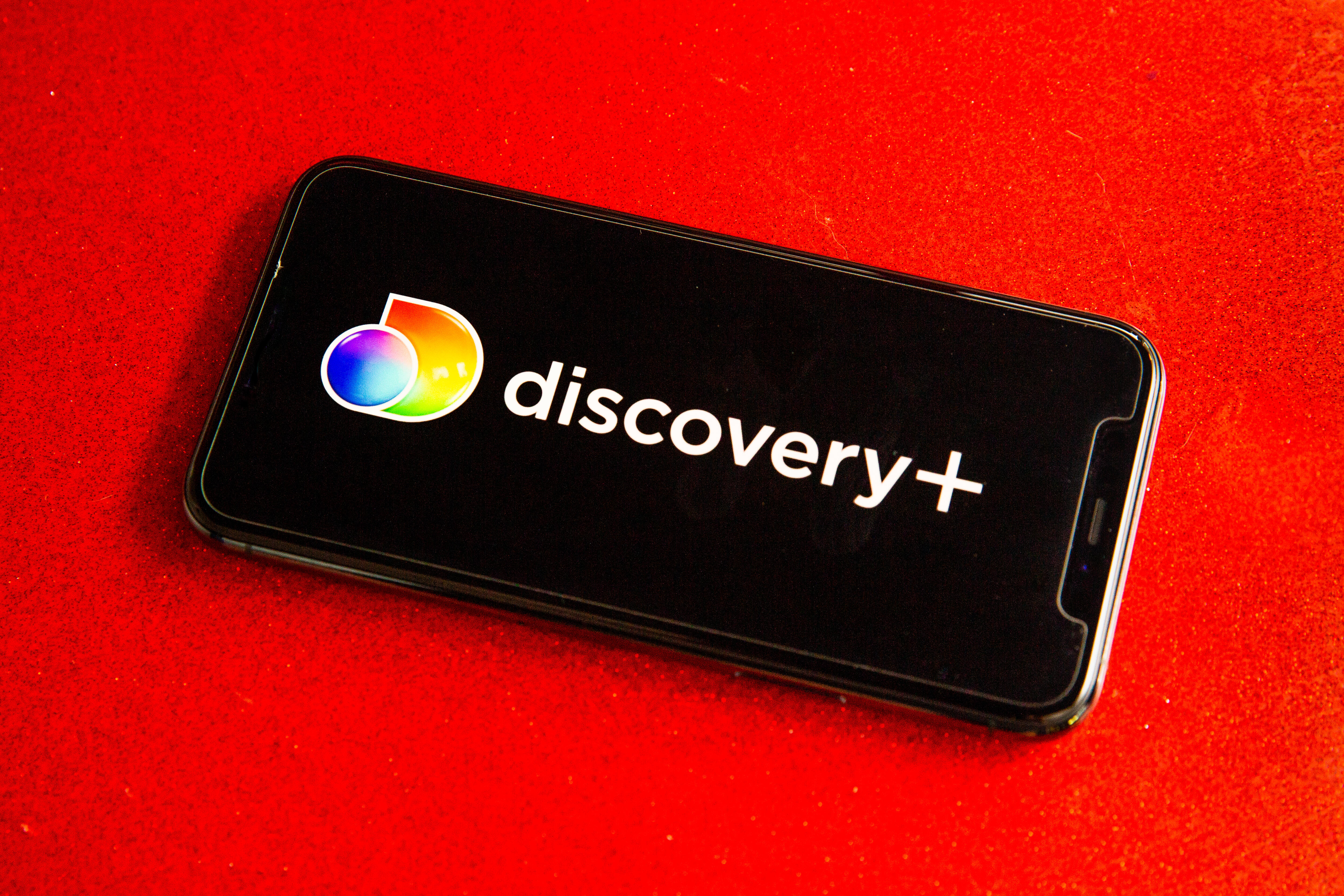 discovery-plus-cnet-2021-002