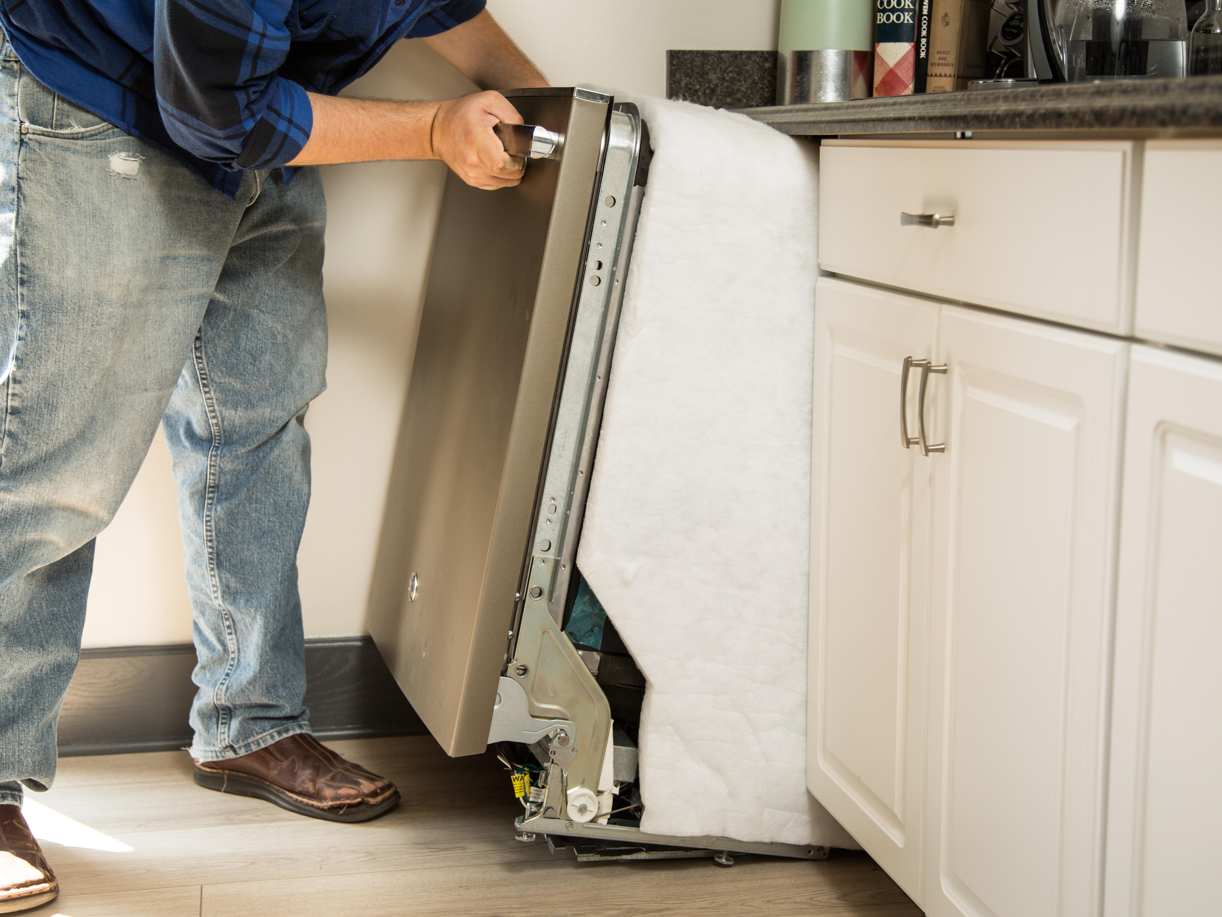 how-to-dishwasher-16