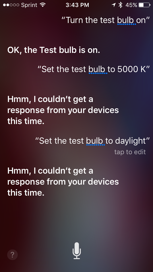 philips-hue-color-temperature-siri-apple-homekit.png