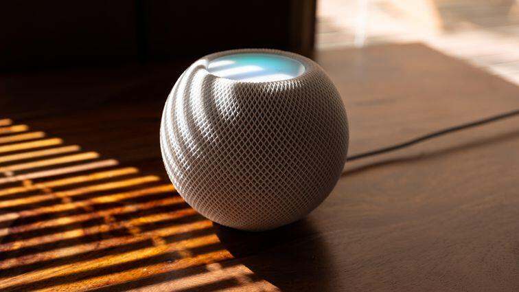 apple-homepod-mini-1